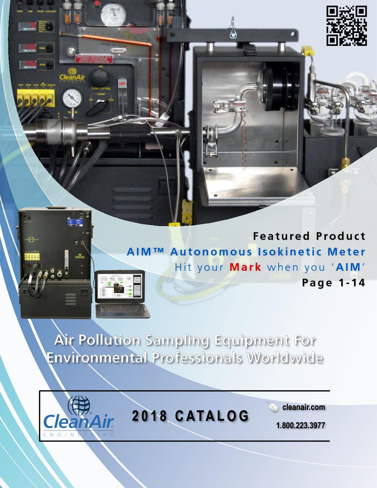 Calamo Clean Air Engineering Catalog Circuit Breaker 2 Pole 25a 230v 50 60hz For Gas Diesel Generator