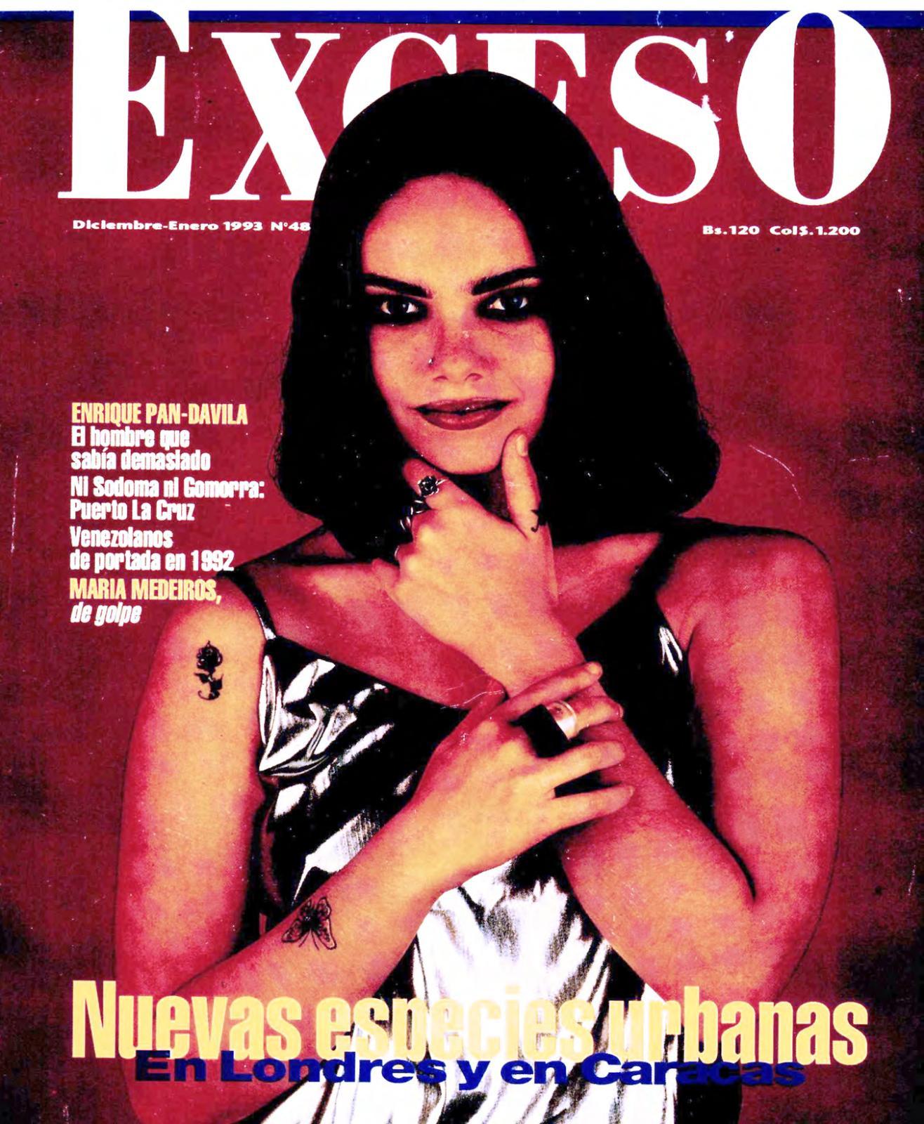 Mujer exhibicionista foto gratis penelope cruz desnuda 15