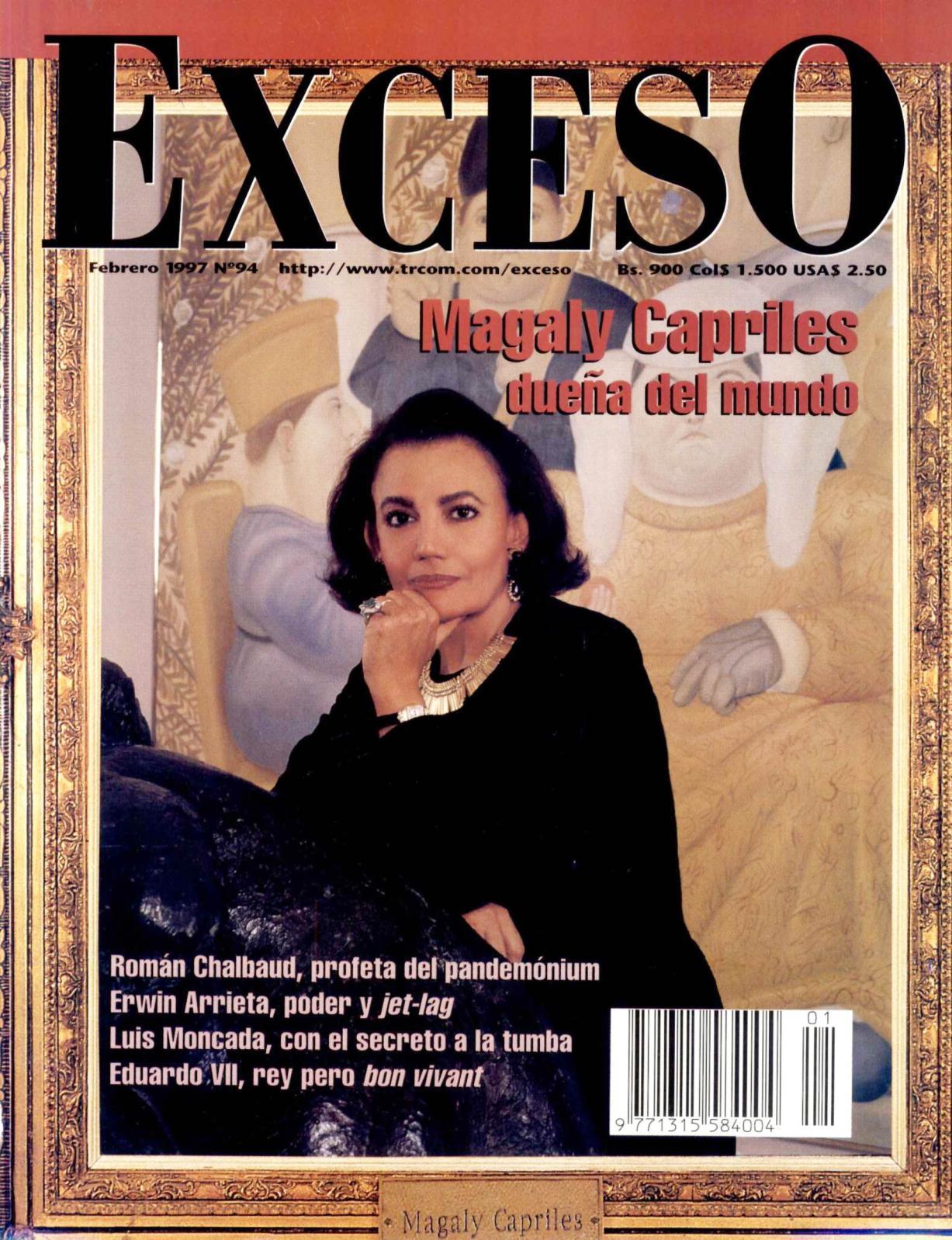 Vogue Foro Yucar Mango Flores Vestido pRaIn