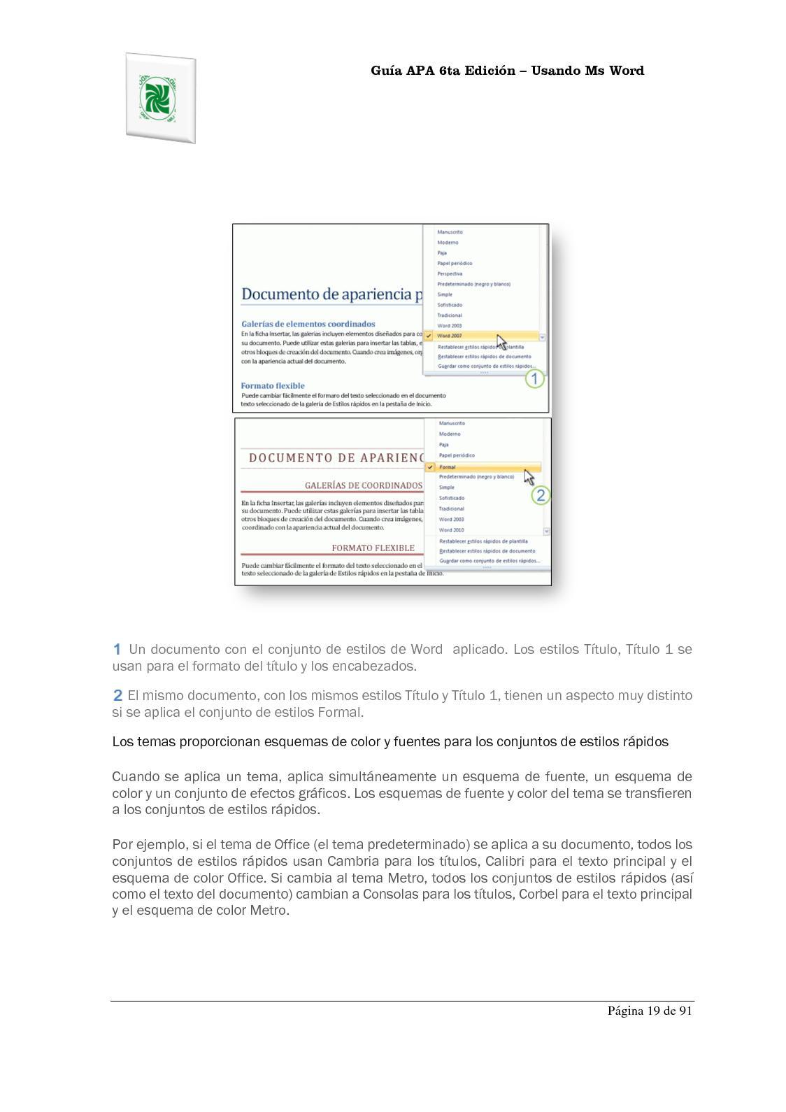 Fantástico Plantilla De Word De Esquema De Sitio Web Imágenes ...