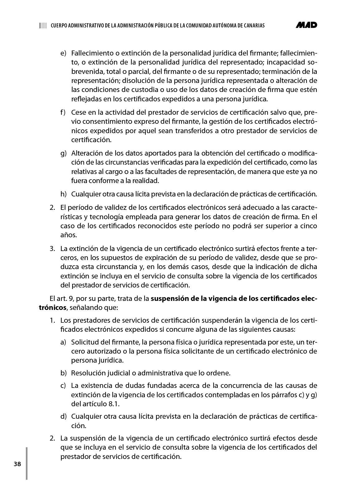 Lujo Anatomía Regalos Revisiones De Registro Patrón - Anatomía de ...