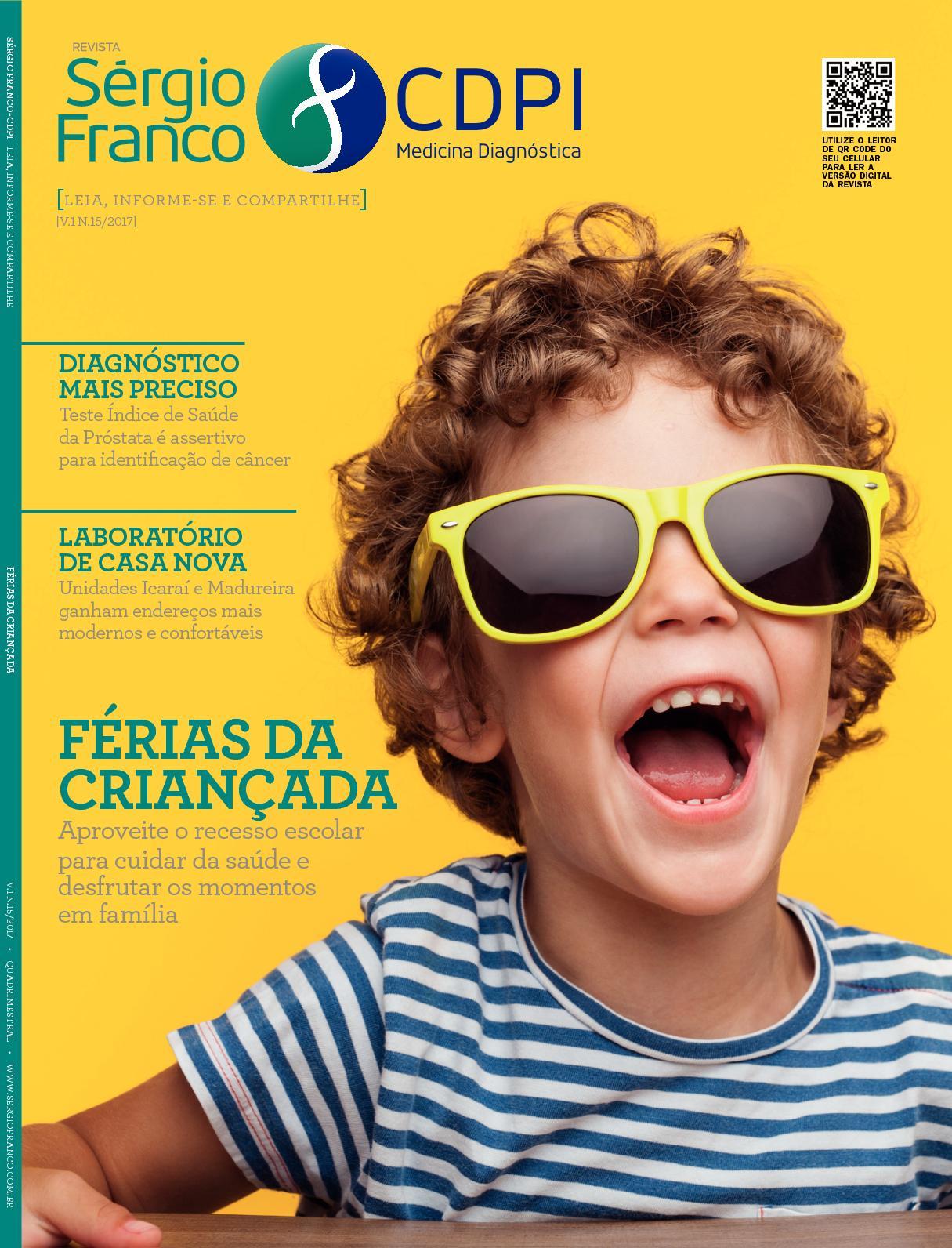 Calaméo - Sergio Franco CDPI 15 872dcadd21