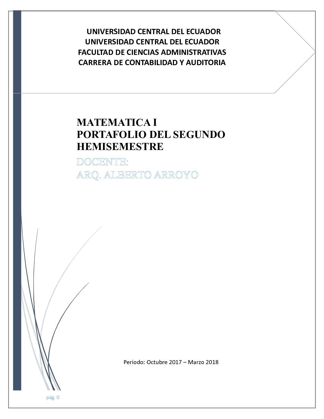 Calameo ca1-1