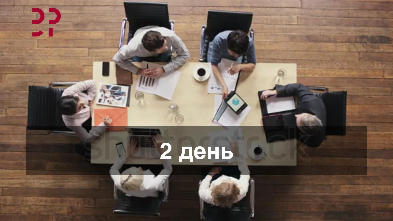 Day 2 1_Анализ аудитории _ Инсайт.