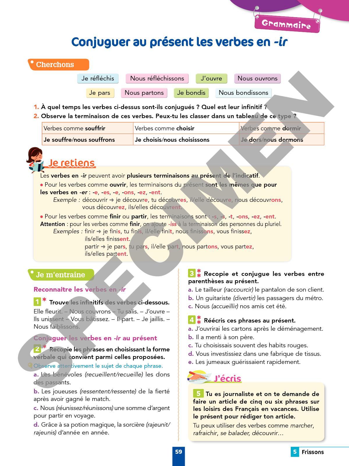 Alouette Cm1 Calameo Downloader