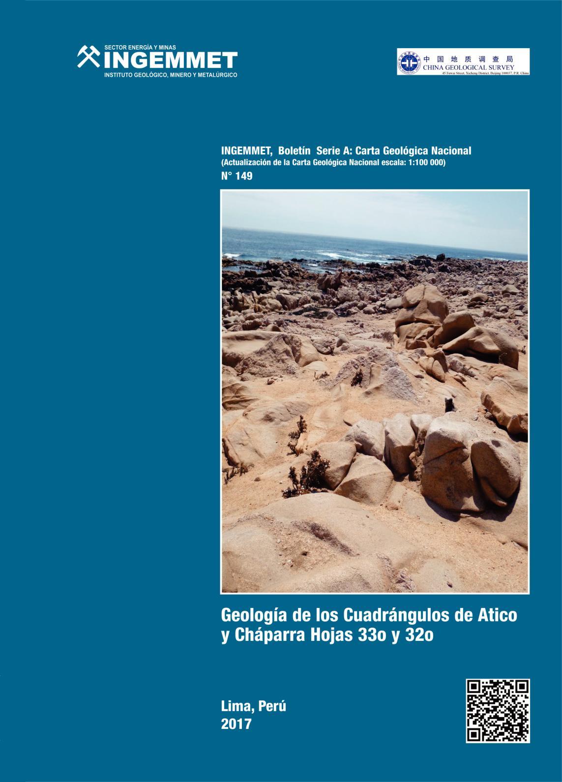 Calaméo - 00149a Atico Y Chaparra