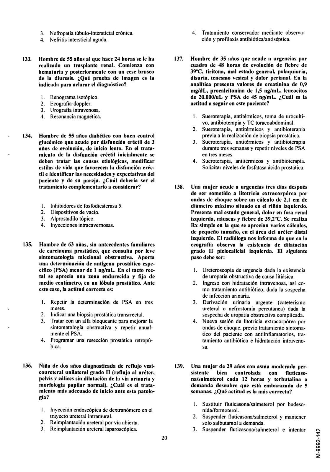 SUEROTERAPIA URGENCIAS PDF DOWNLOAD