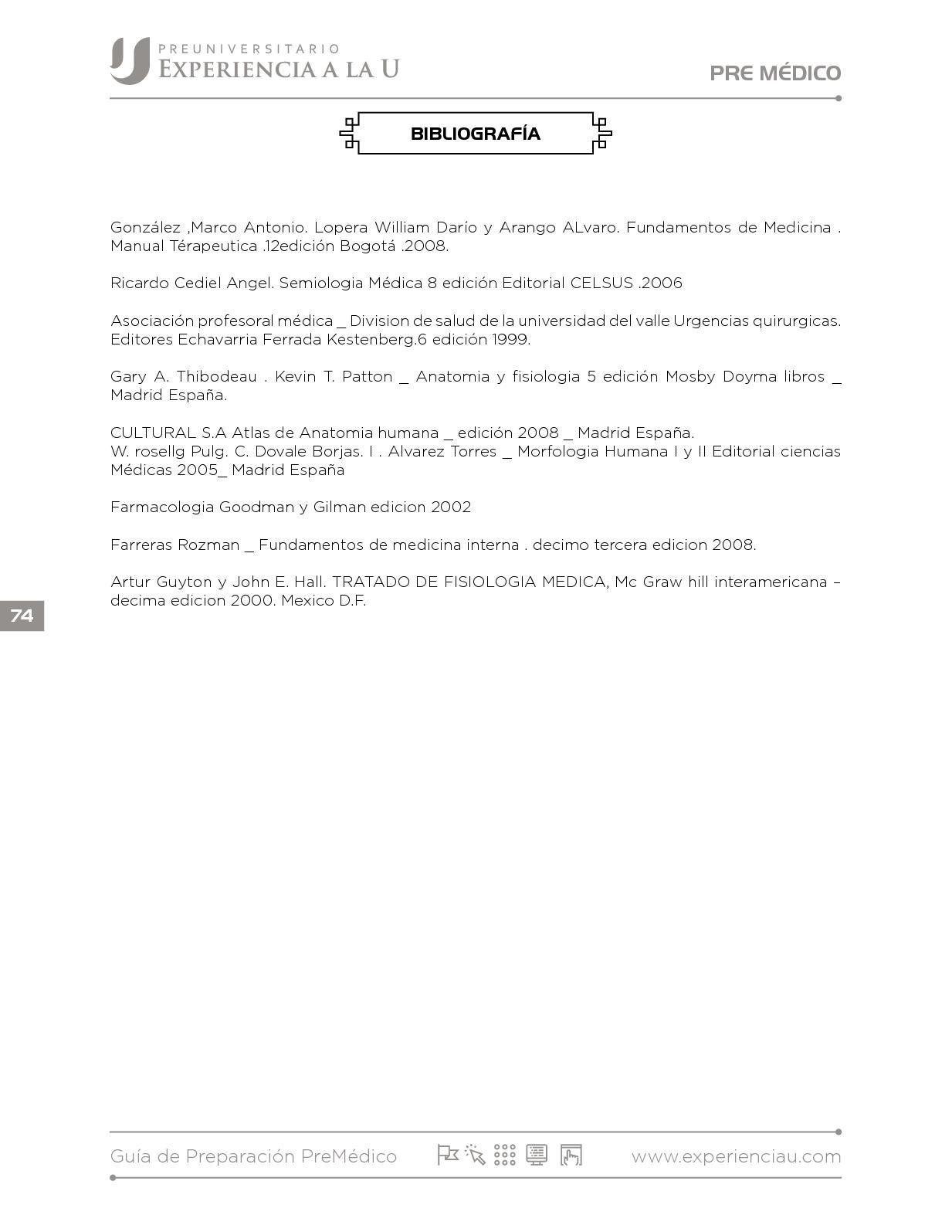 Magnífico Agujeros De La Anatomía Humana Y Fisiología Edición 12 ...