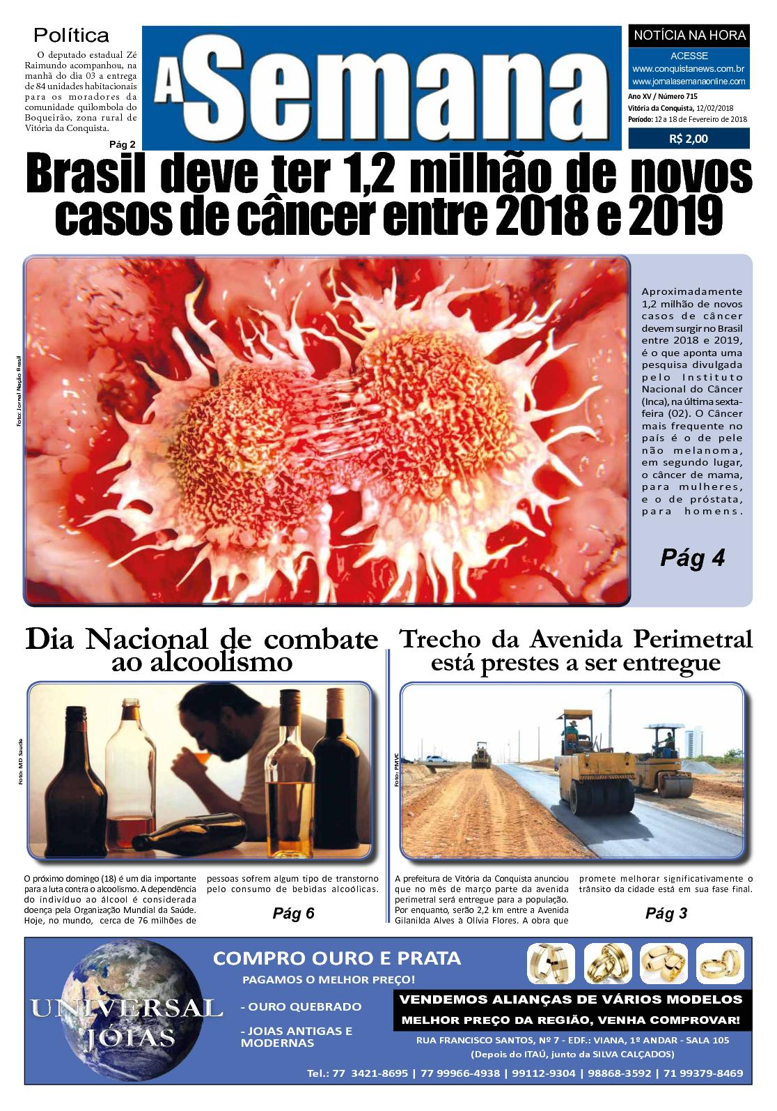 Jornal 715