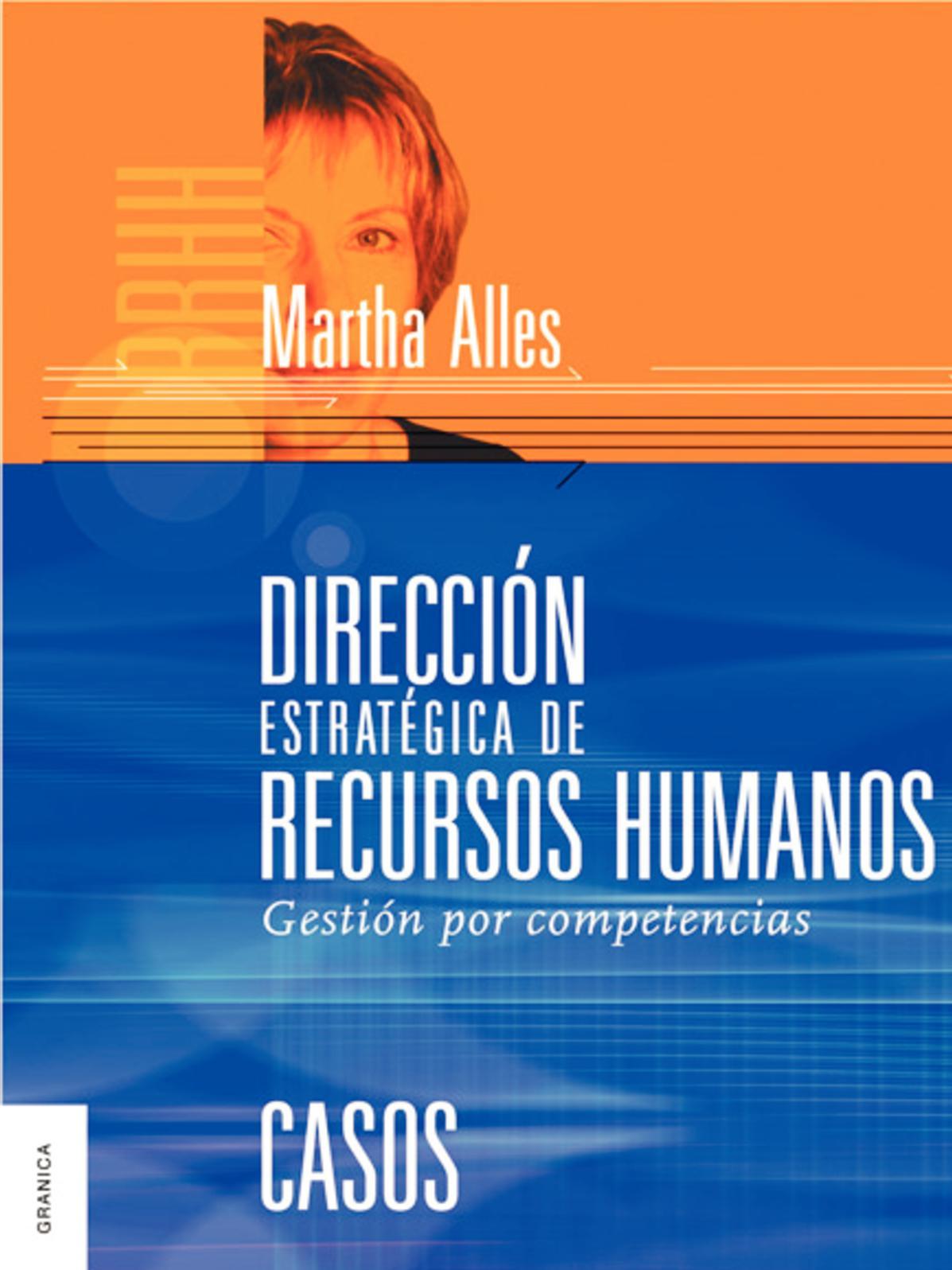 Calaméo - Direccion Estrategica De Recursos Humanos 1