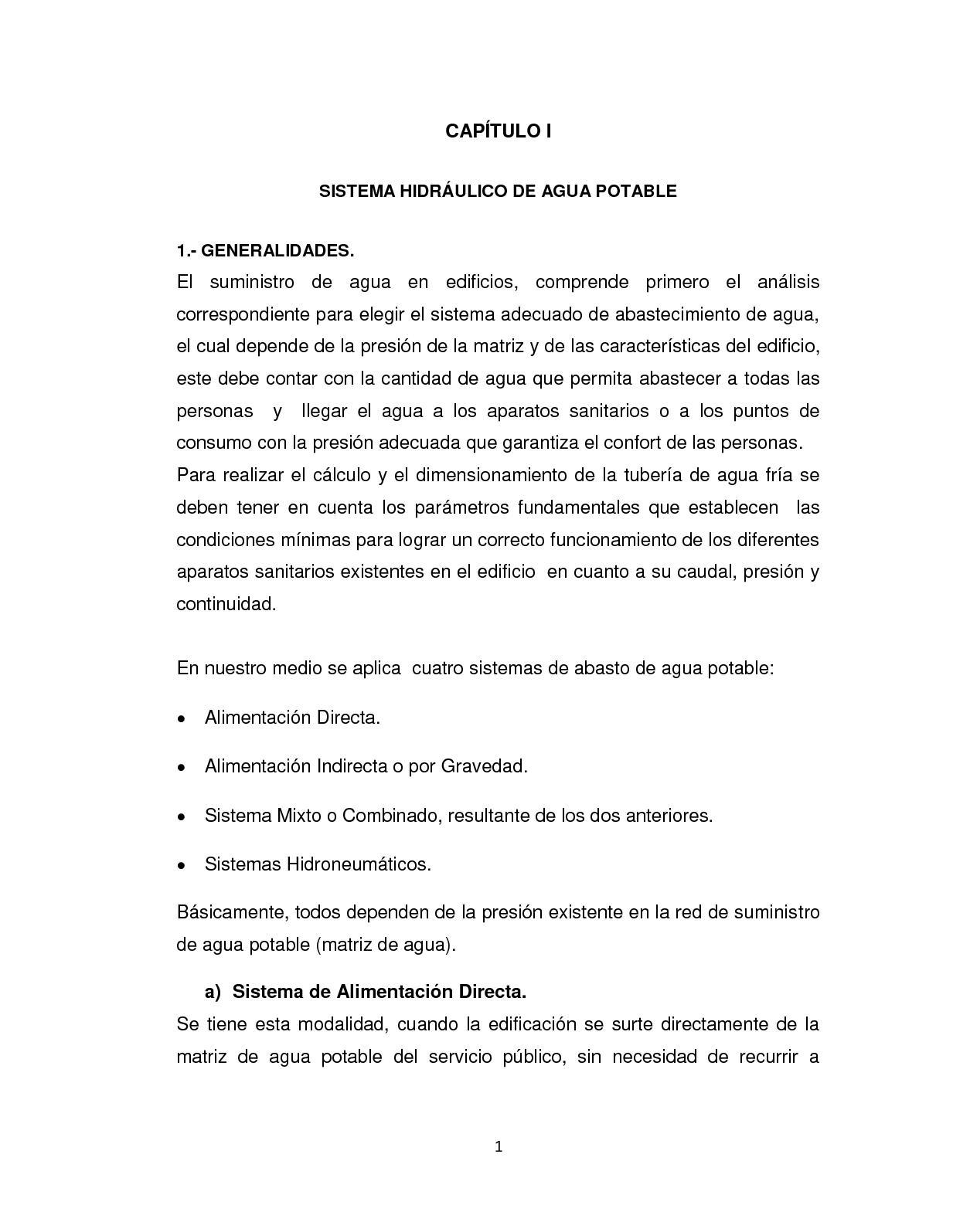 Circuito Hidraulico Mixto : Calaméo astudillo g juan c