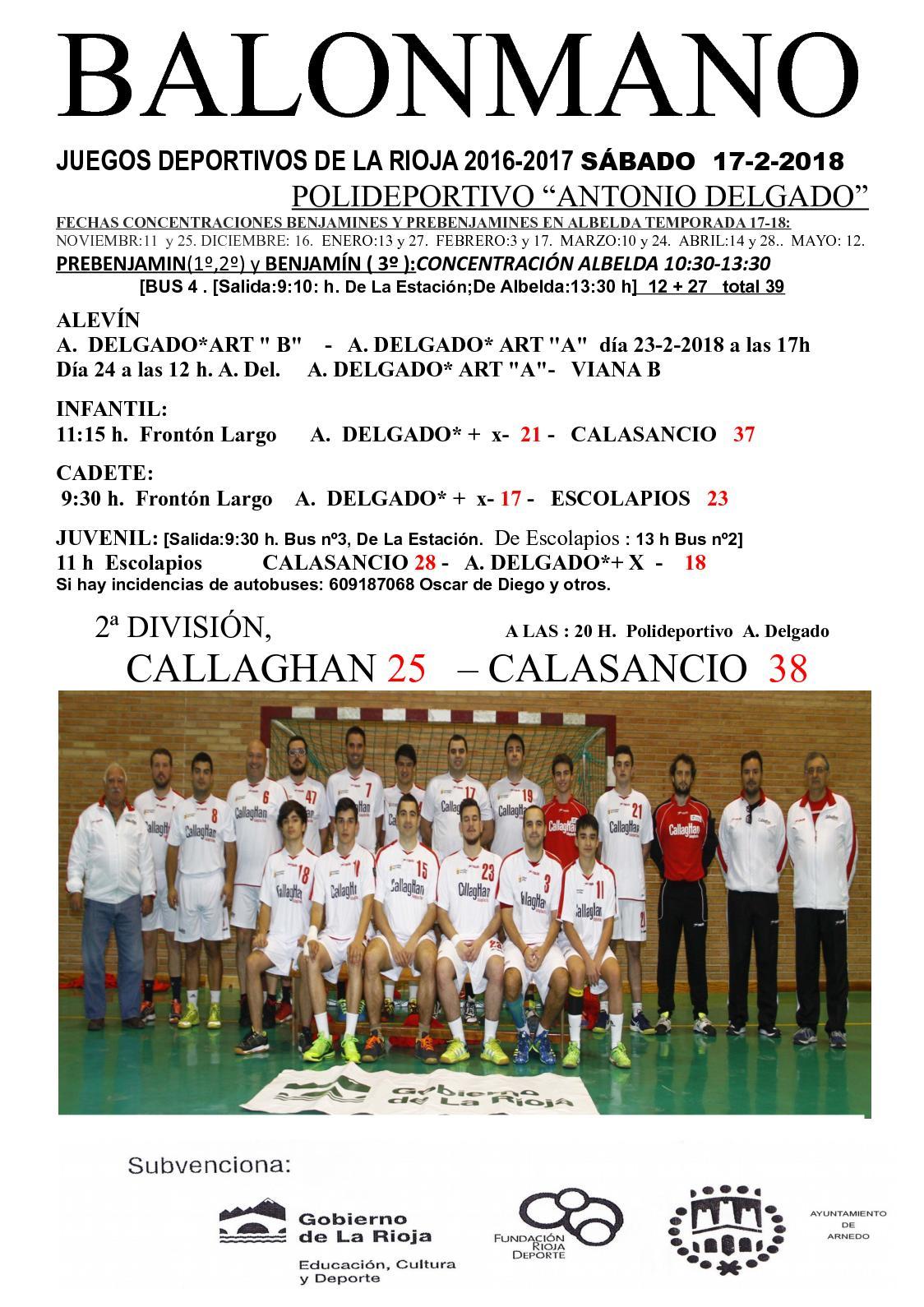 Sabadobmano20132proxima Semana 17 2 18