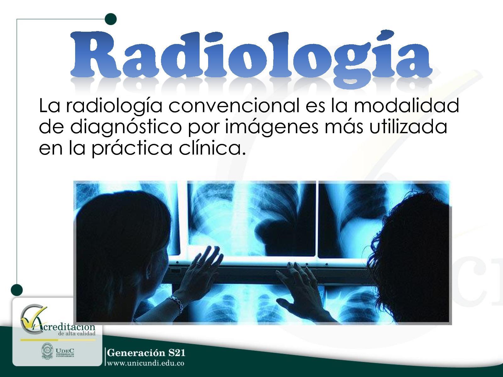 Imagenologoa