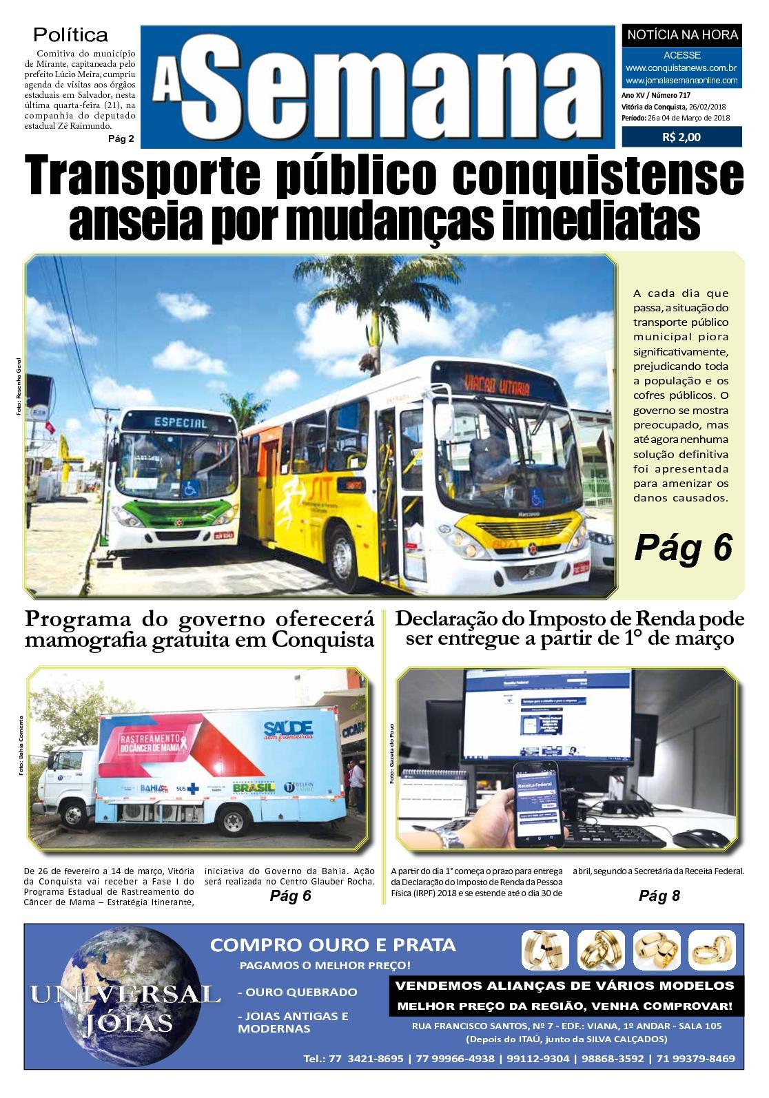 Jornal 717