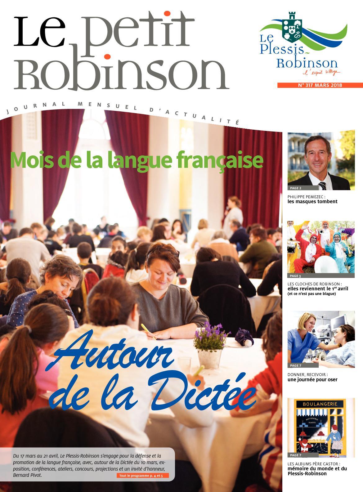 Sites De Rencontres Pour Adultes Pour Les Femmes Mariées Les Jeunes De 20 à Le Plessis-robinson