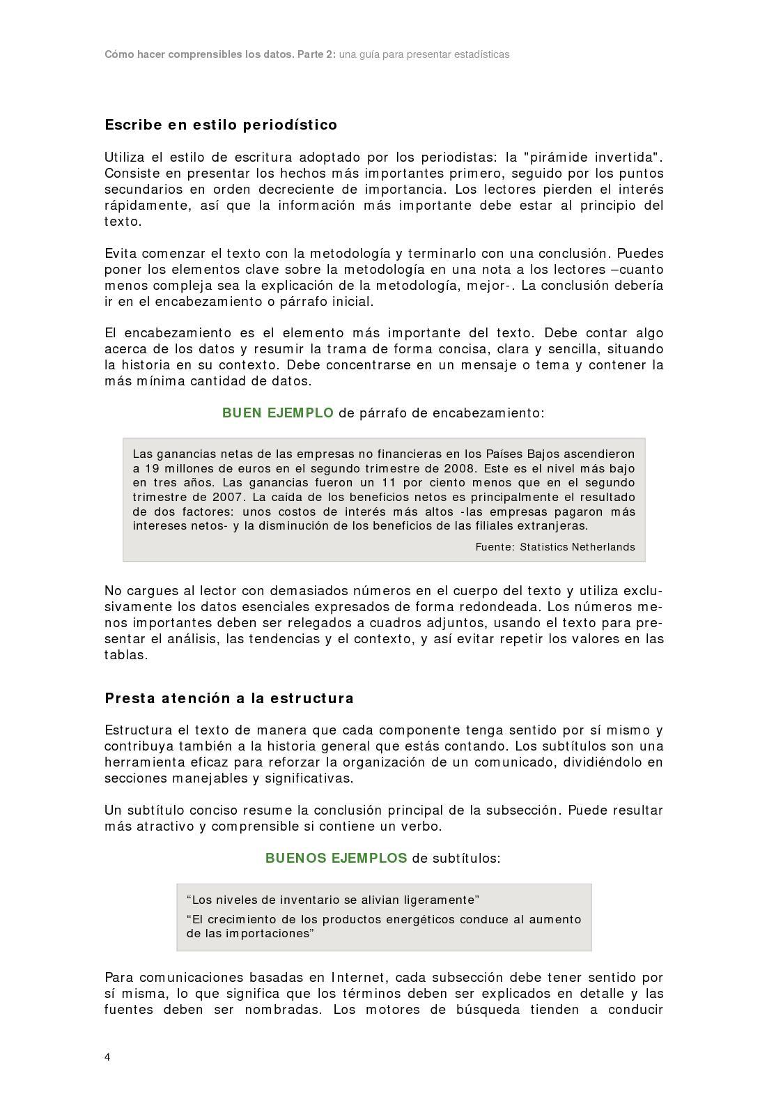 MDM Part2 Spanish - CALAMEO Downloader