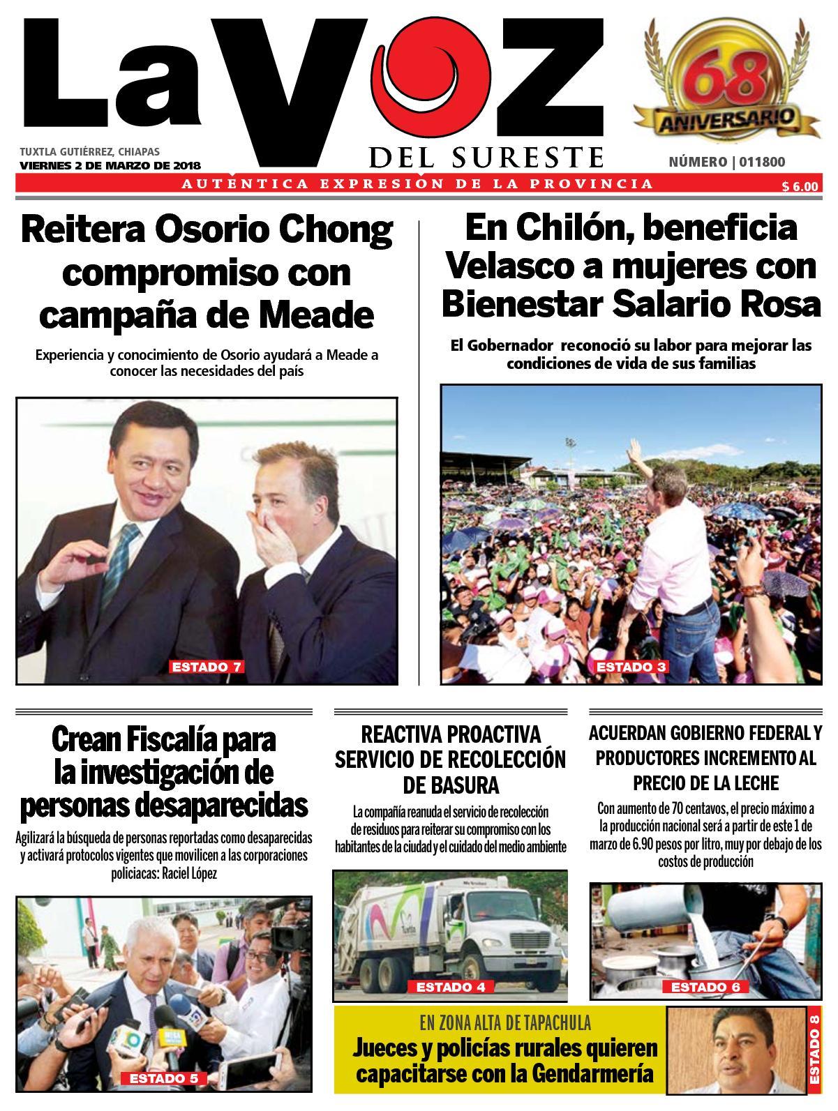 Vistoso La Búsqueda Reanuda El Generador De Carrera Libre Ideas ...