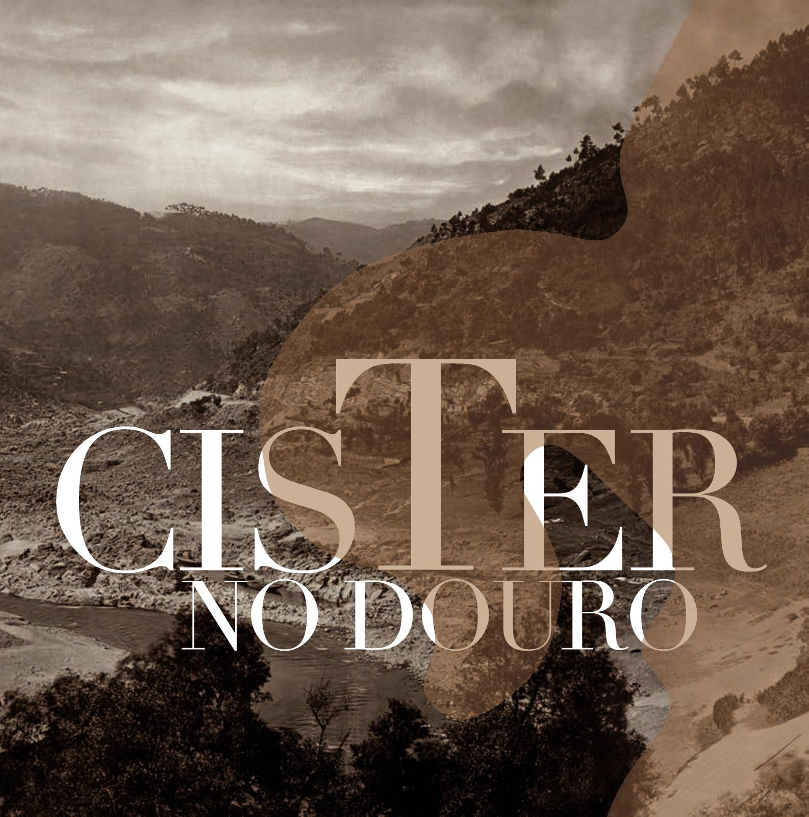 Calamo cister no douro fandeluxe Image collections