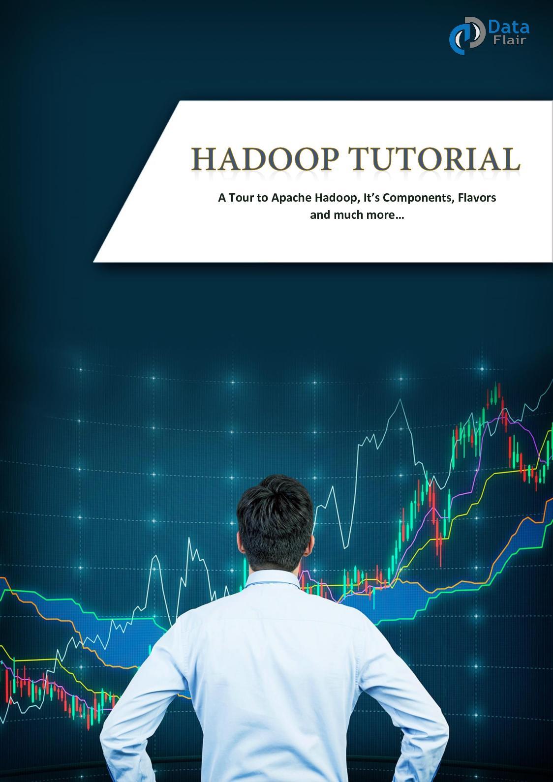 calaméo - hadoop tutorial pdf for beginners
