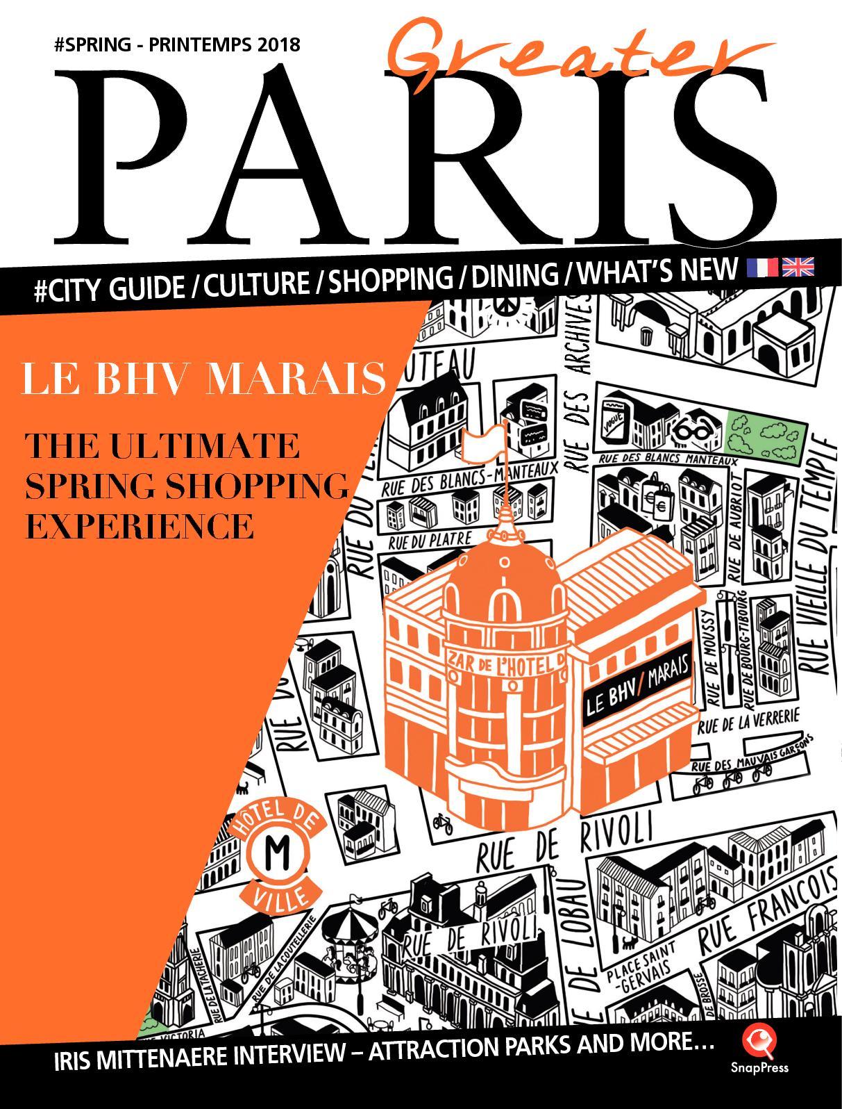 Calaméo - Greater Paris - Spring-Printemps 2018 - n°41 d6057d5d53fb
