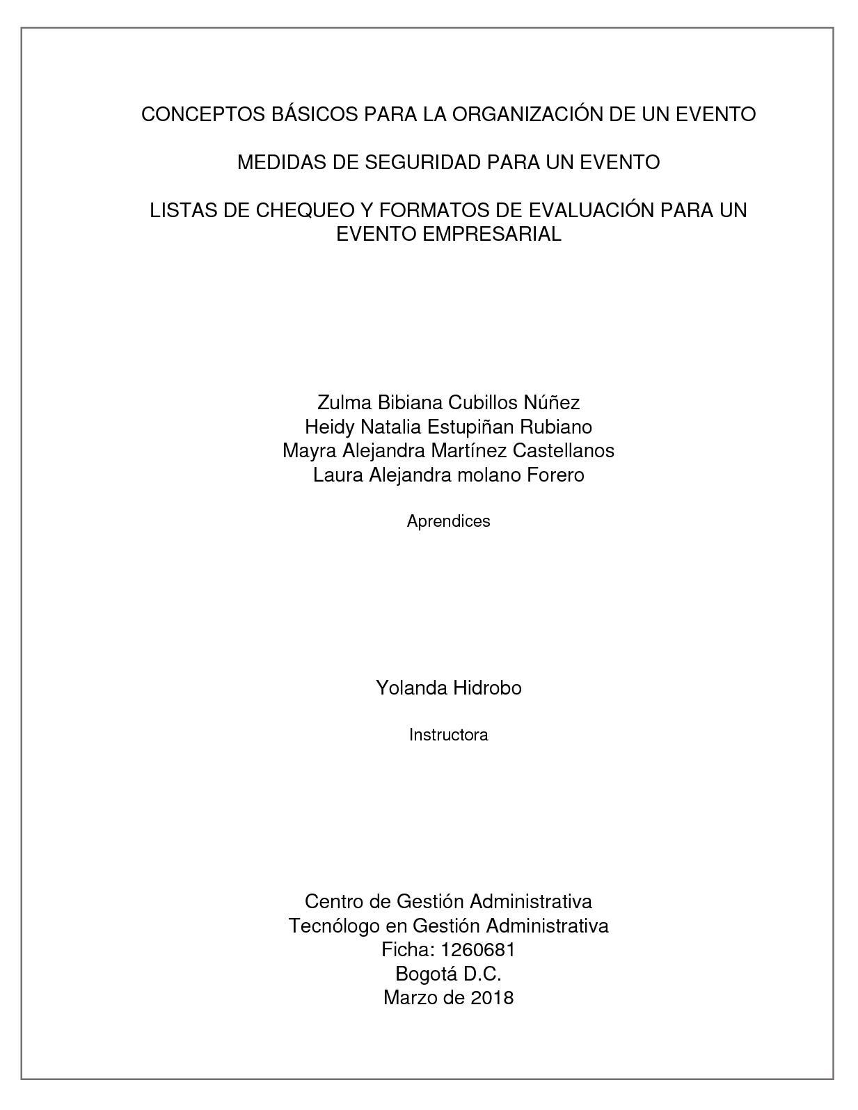 Magnífico Planificación De Eventos Reanudar Muestra Bandera ...