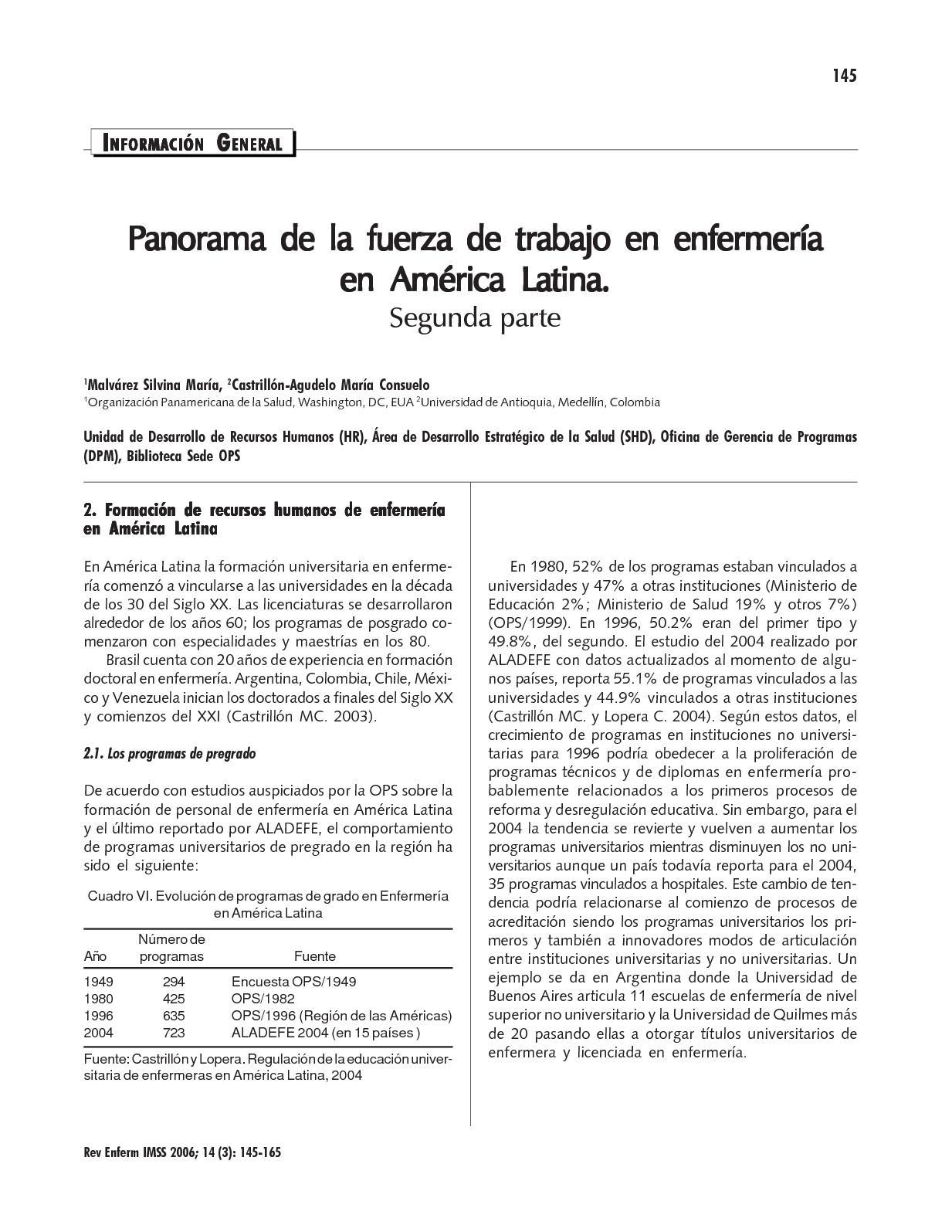 Dorable Las Agencias De Viajes De Enfermería Para Los Nuevos ...