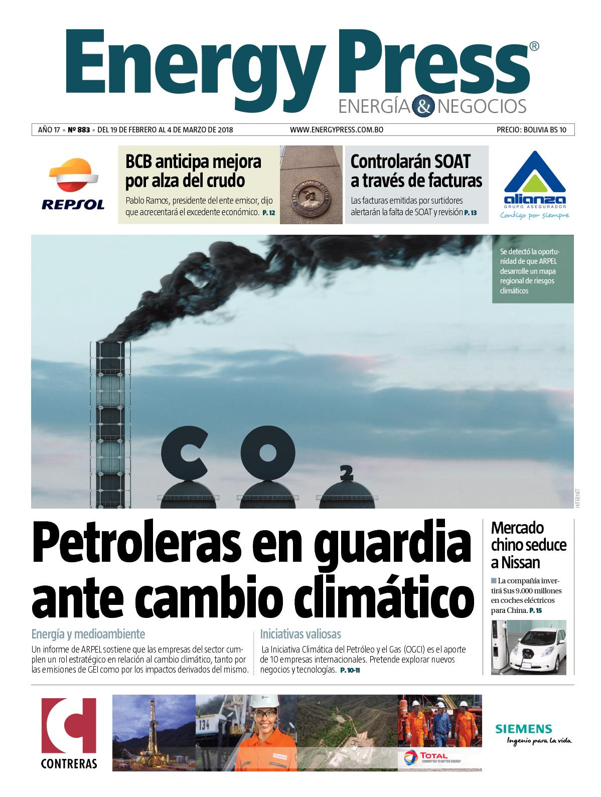 Calaméo - Energy Press 883