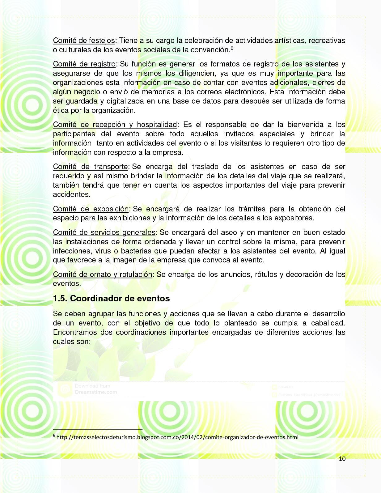 Cartilla Final Eventos - CALAMEO Downloader