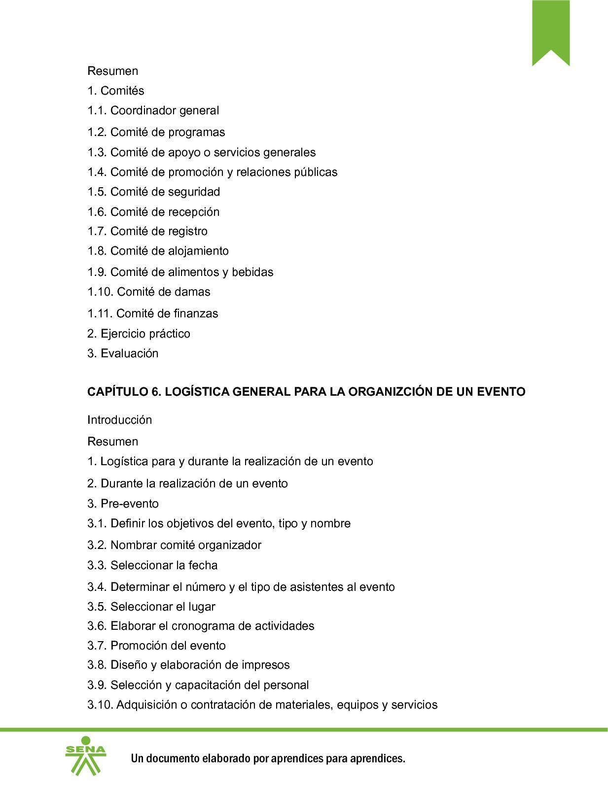 Excepcional Documento Reanudar Evento Ilustración - Ejemplo De ...