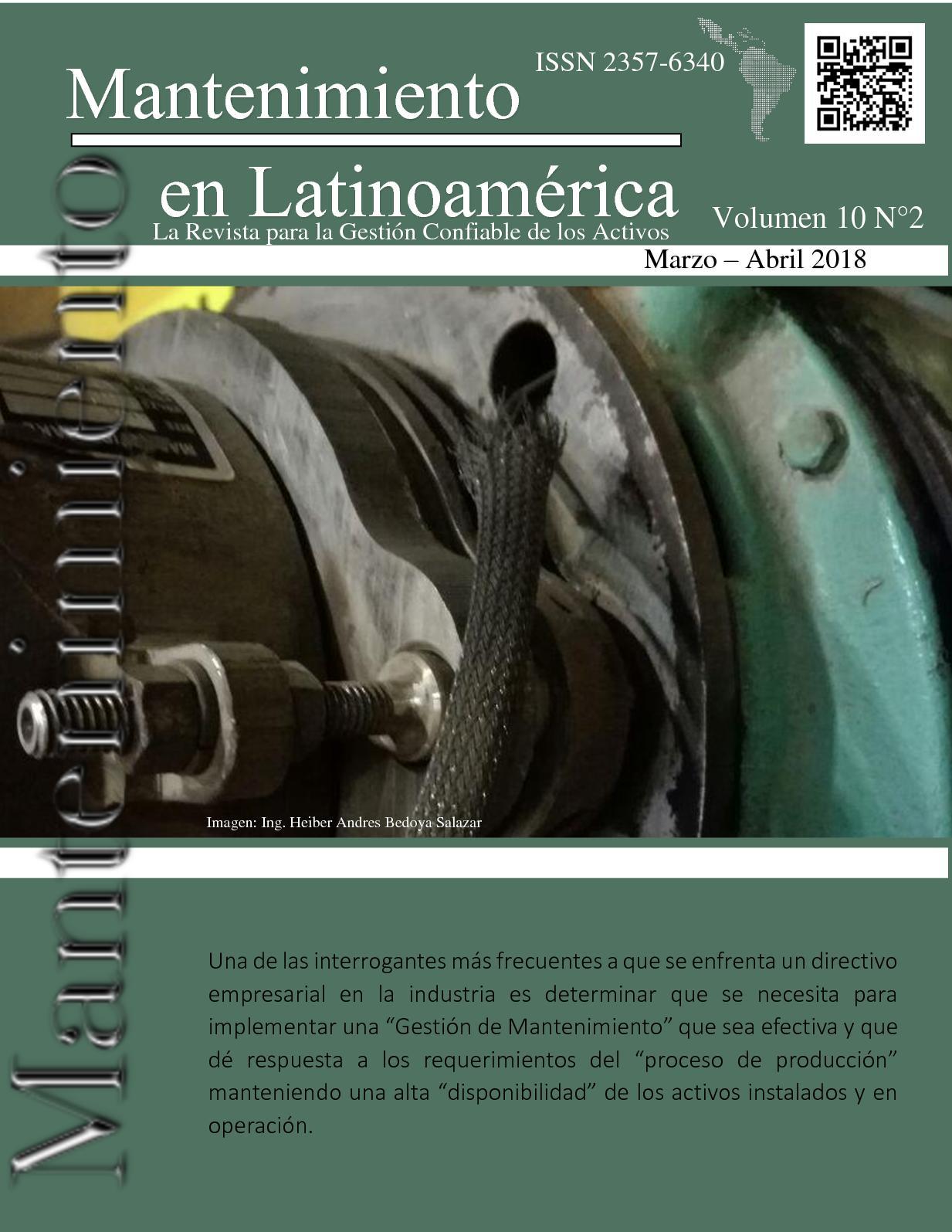 Ml Volumen 10 2