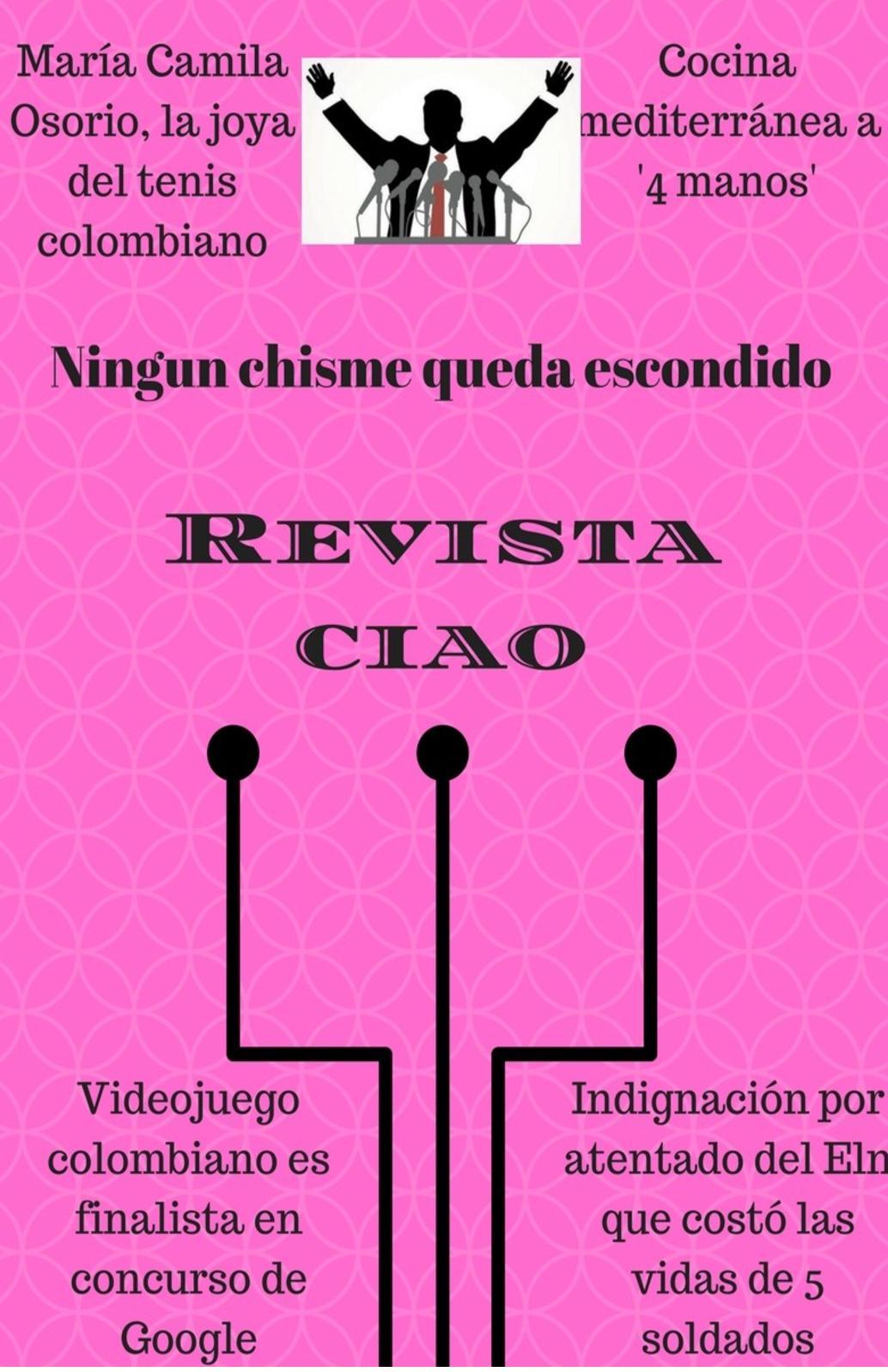 Calaméo - Revista