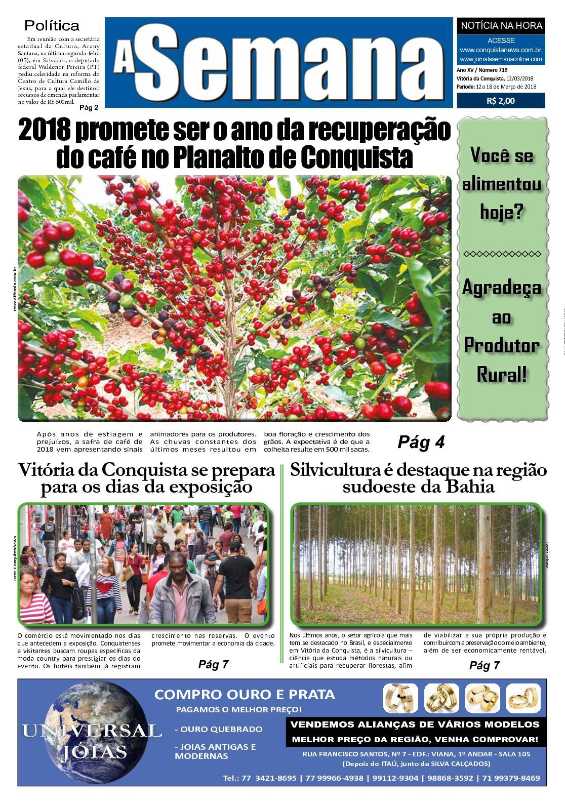 Jornal 719