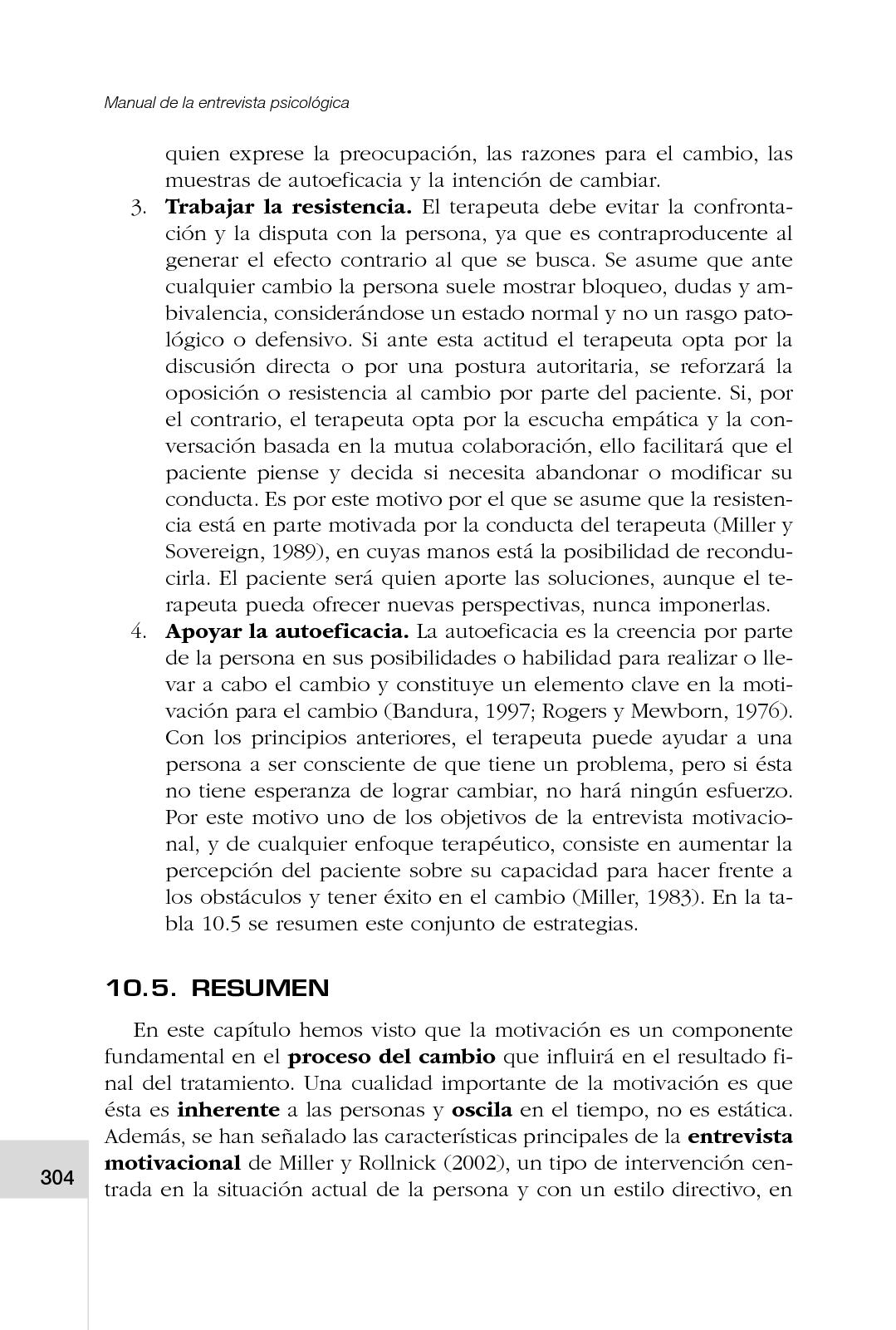 Page 302
