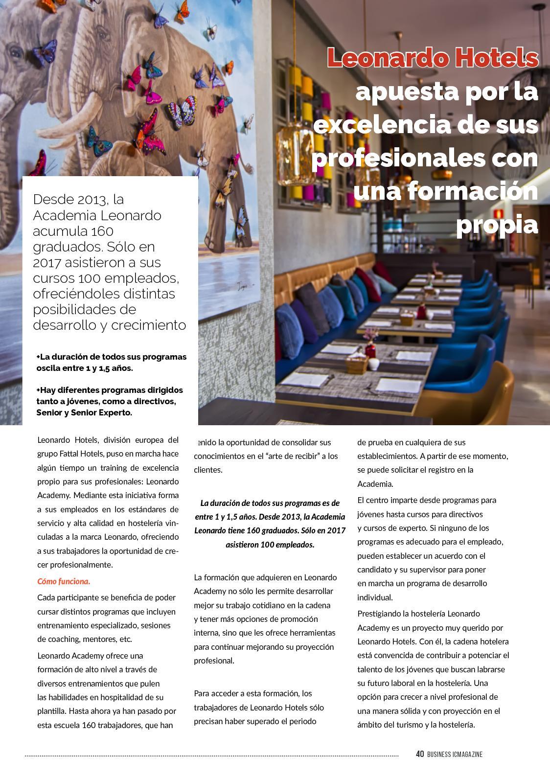 Único Plantilla De Acuerdo De Entrenamiento Ideas - Ejemplo De ...