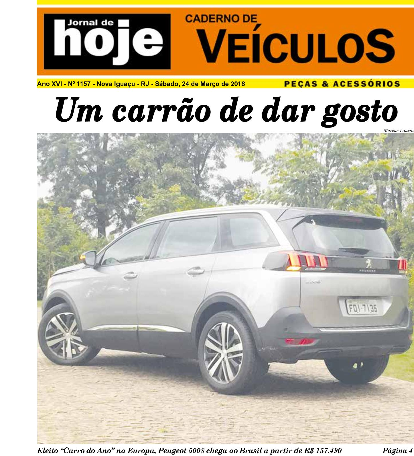 Veiculos 240318