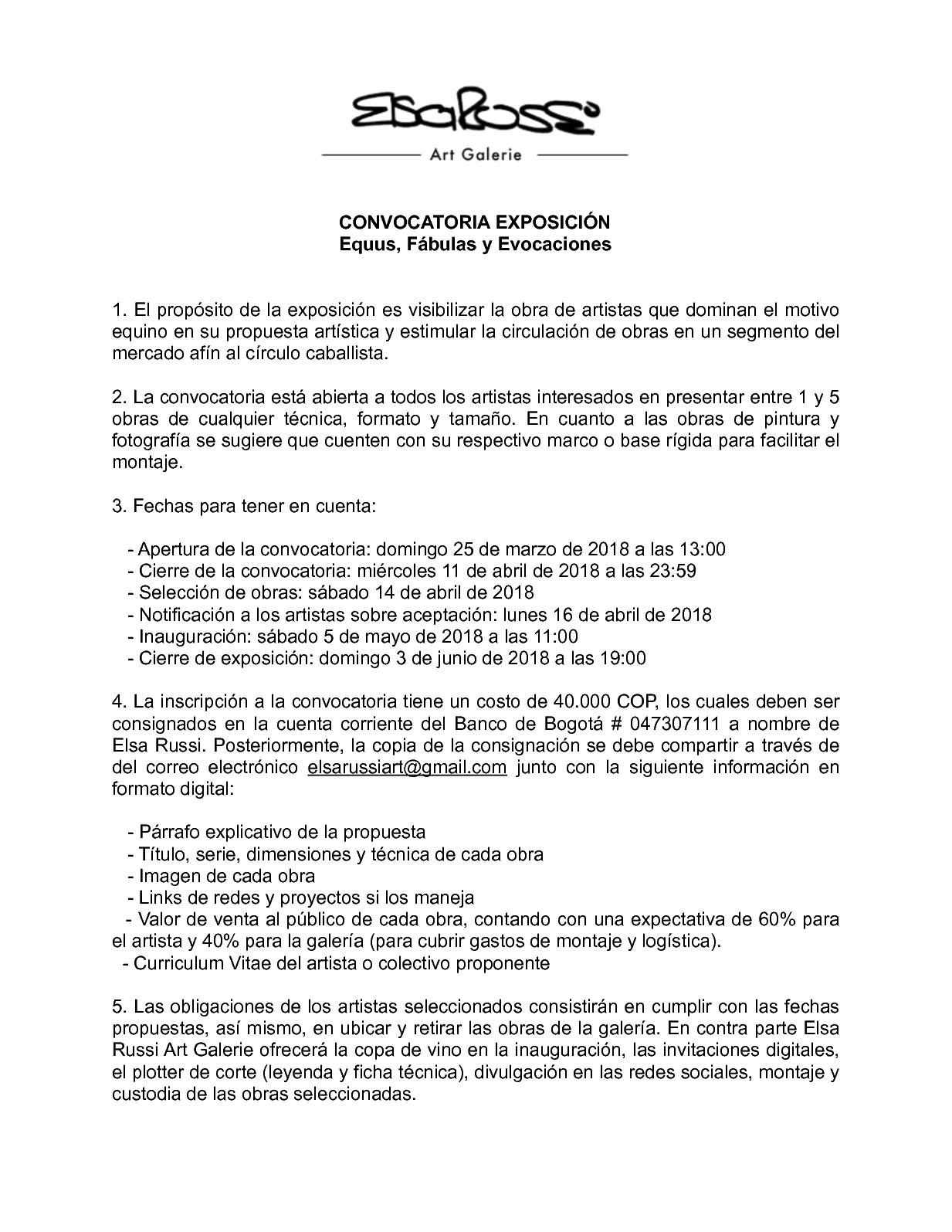 Famoso Cierre De Carta De Presentación Del Currículum Composición ...