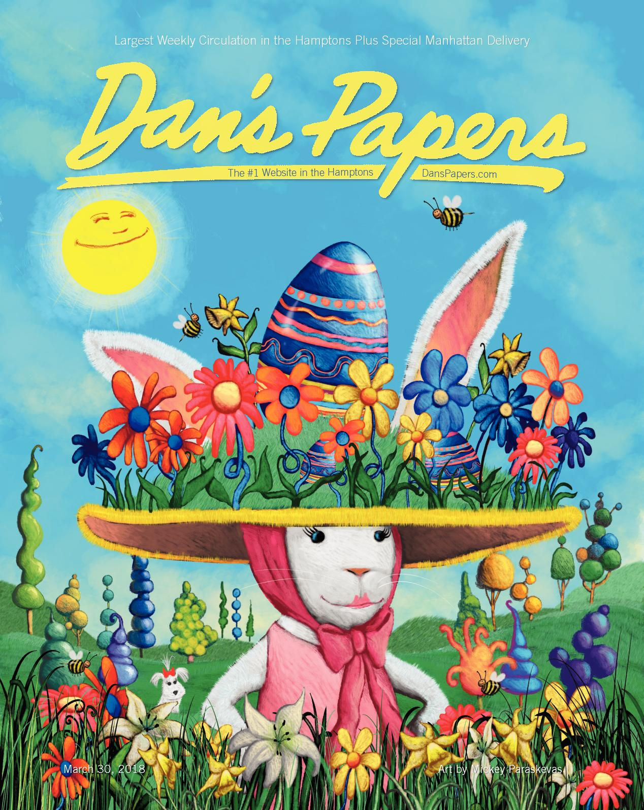 Calaméo - Dan\'s Papers March 30, 2018 Issue 2