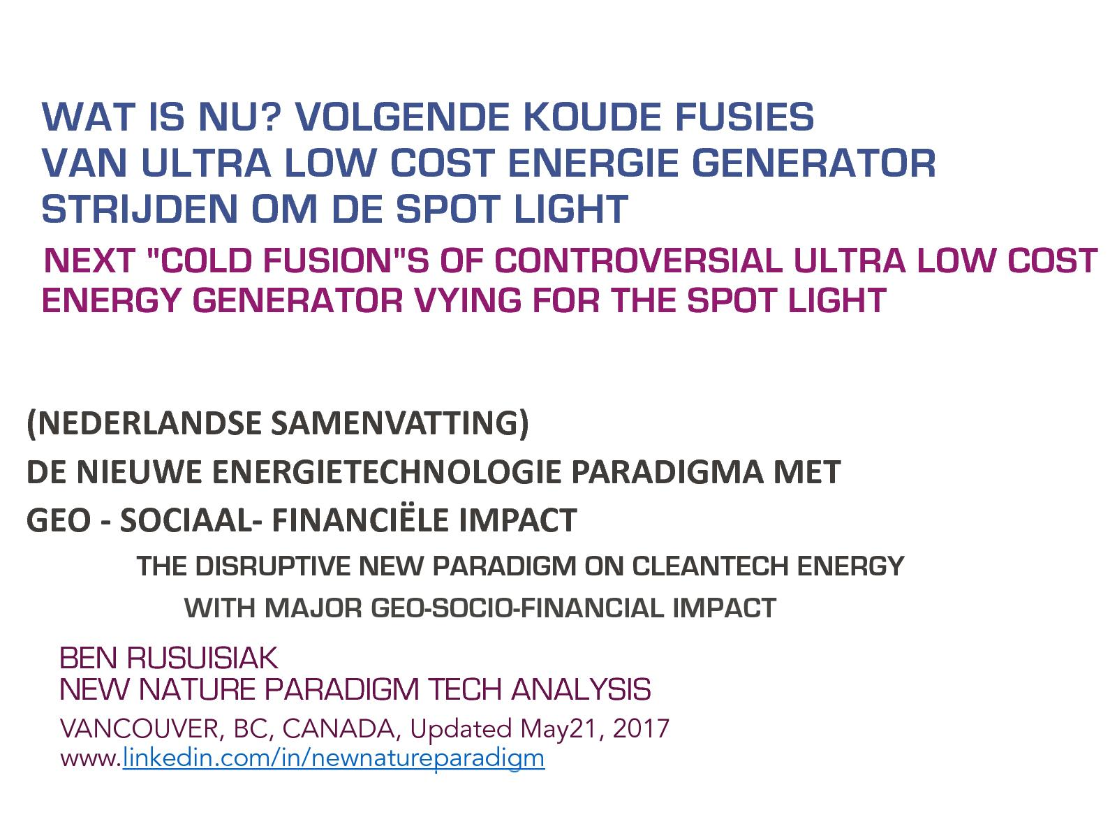Calamo Koude Kernfusie Vrije Energie Pseudo Wetenschap Polarity Using Reed Switches And Relays Electronics Forum Circuits Cold Fusion Free Energy Science