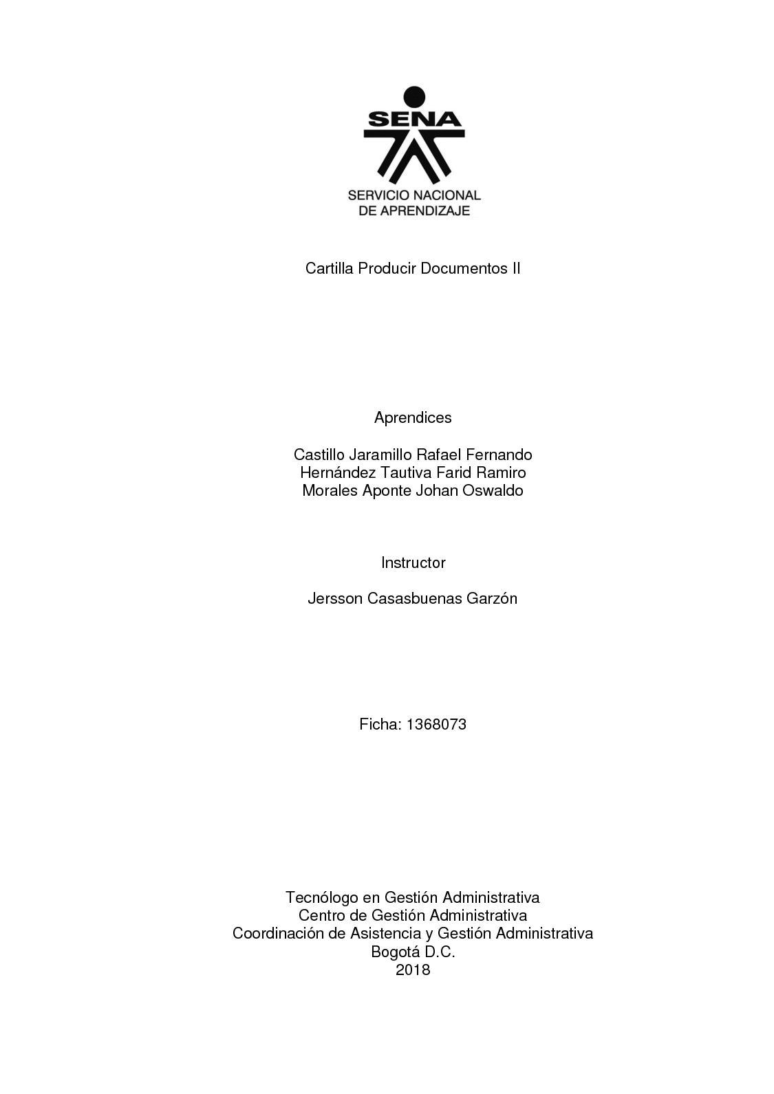 Cartilla,,finalizada Produccion Documental 2