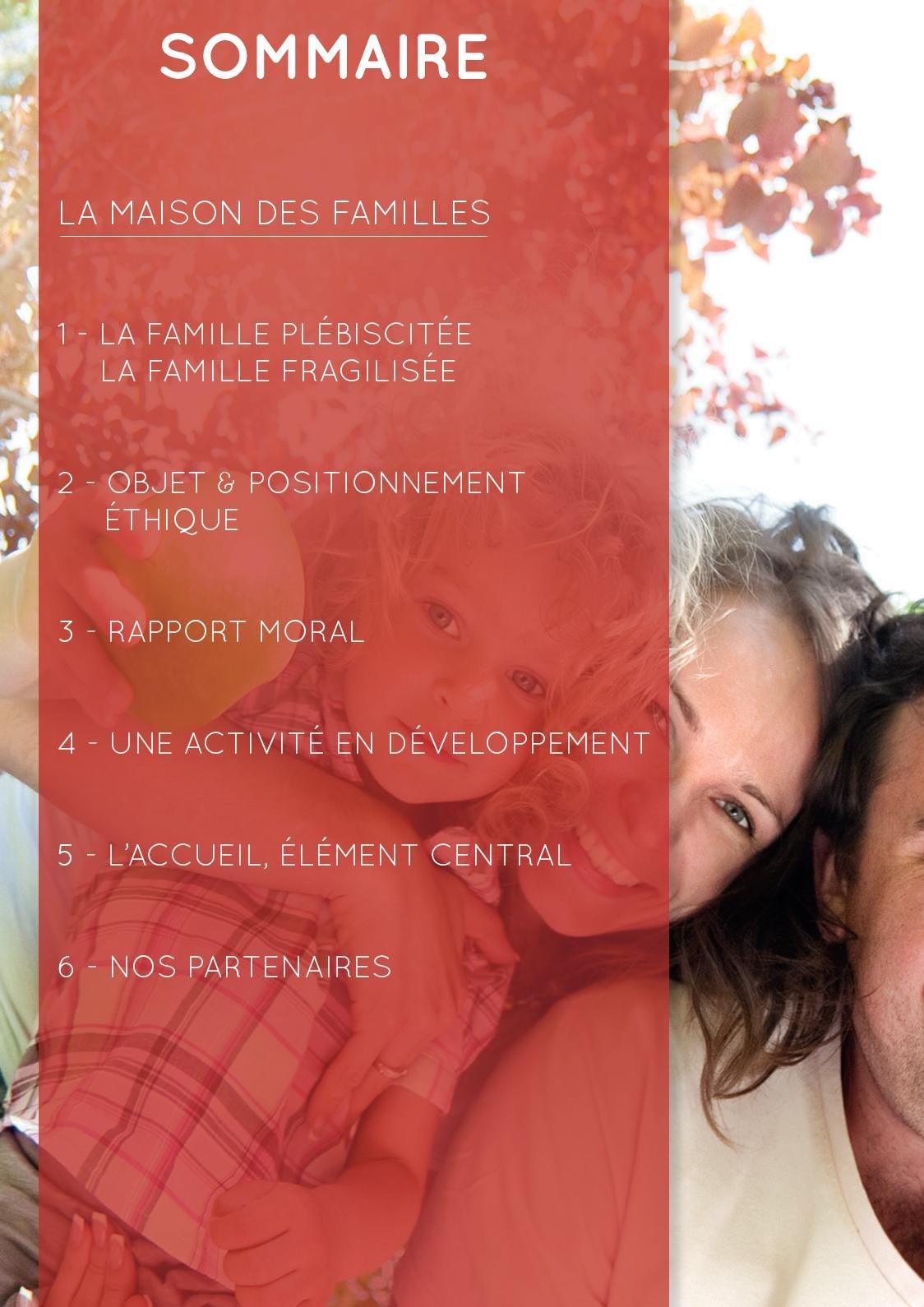 Rapport D Actvite 2017 La Maison Des Familles De Lyon Calameo Downloader