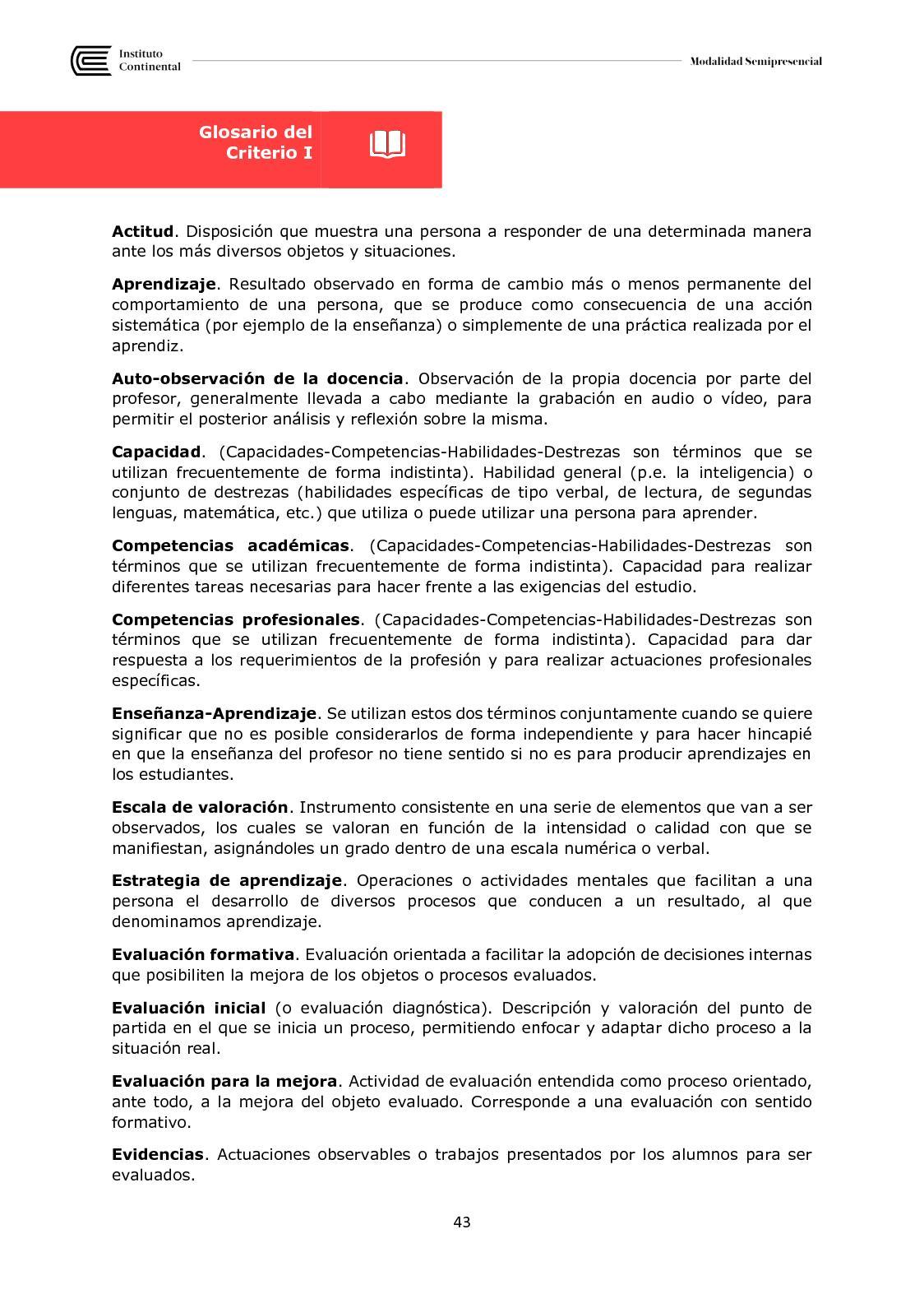 Magnífico Reanudar Habilidades Para Jardinero Molde - Ejemplo De ...