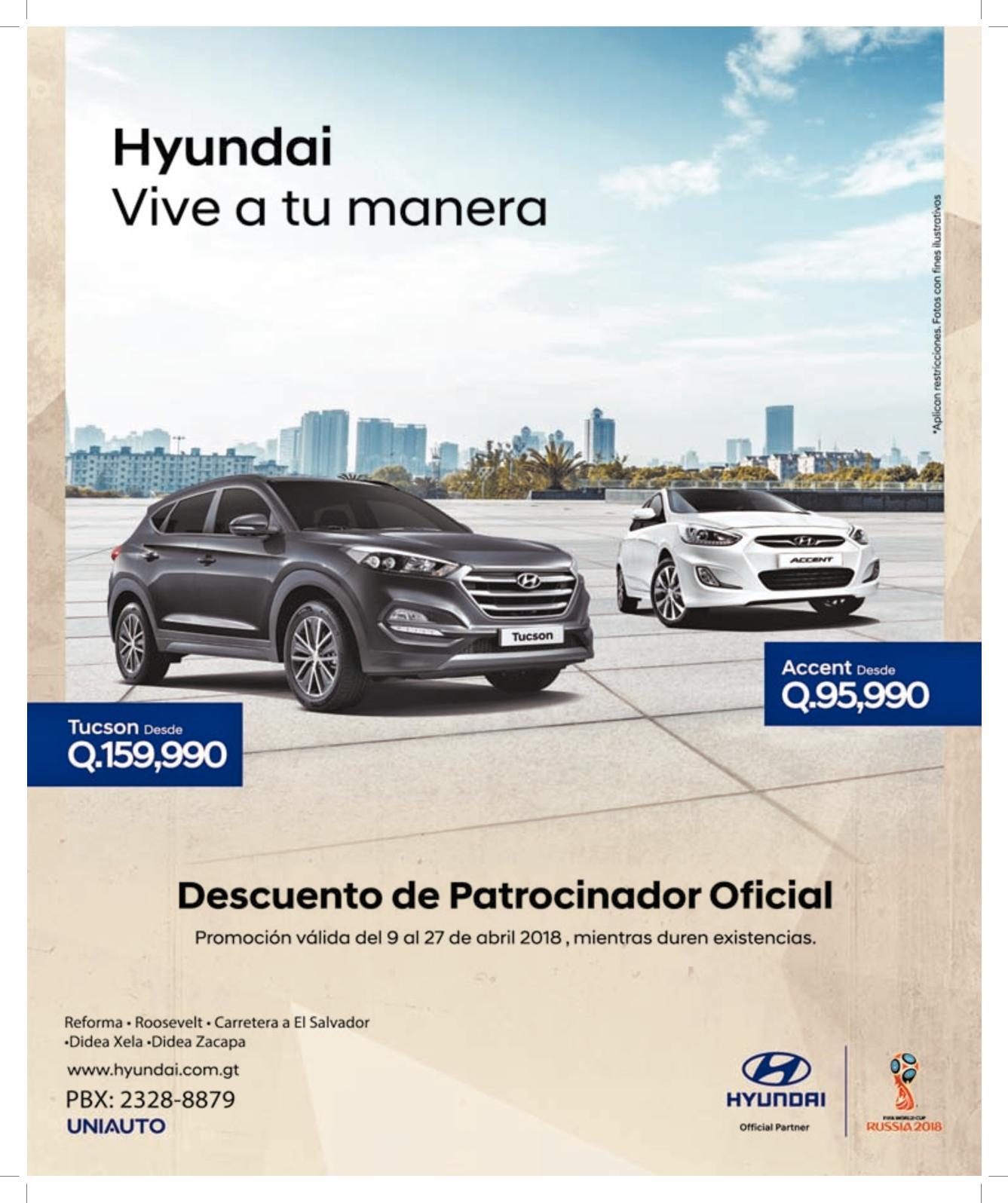 Hyundai q15 manual array guatemala city 16042018 calameo downloader rh calameo download fandeluxe Images