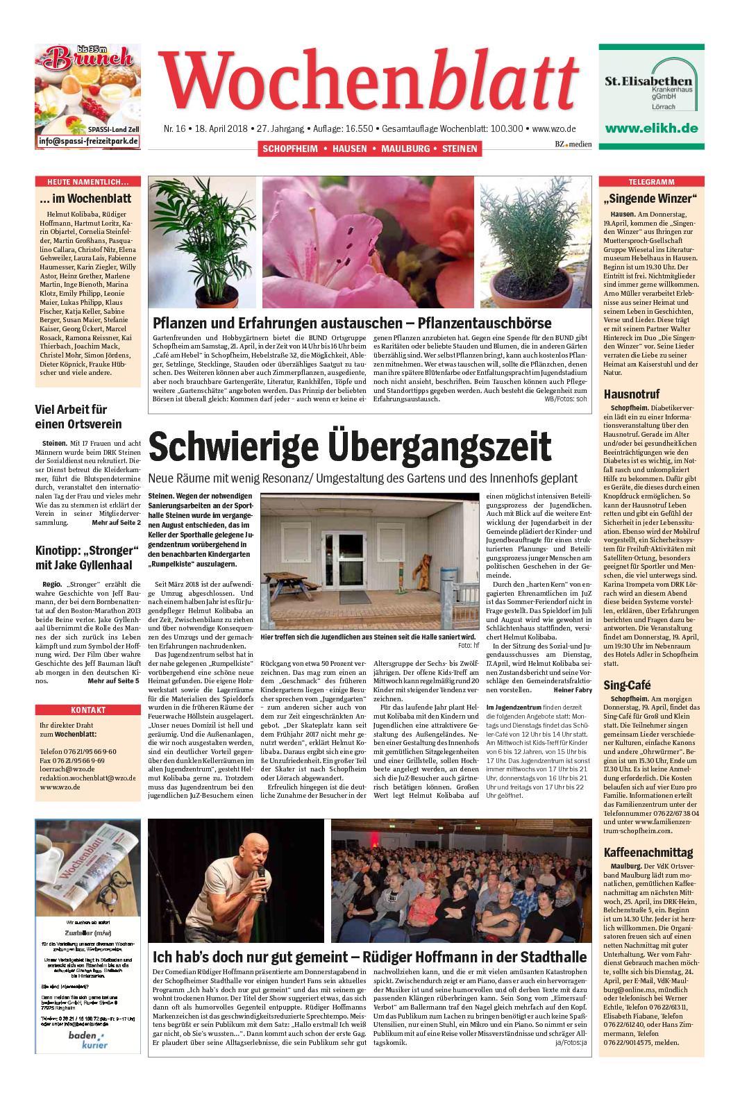 opinion you are Single Männer Bretten zum Flirten und Verlieben really. join