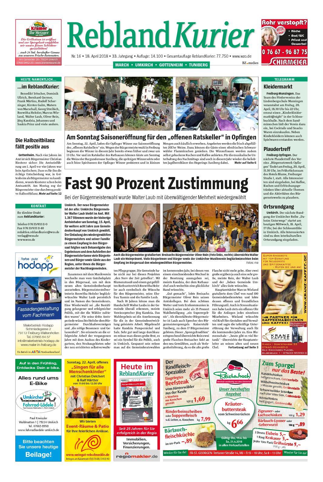 Fantastisch Job Der Jobeinstiegsstufe Fortsetzen Galerie - Beispiel ...