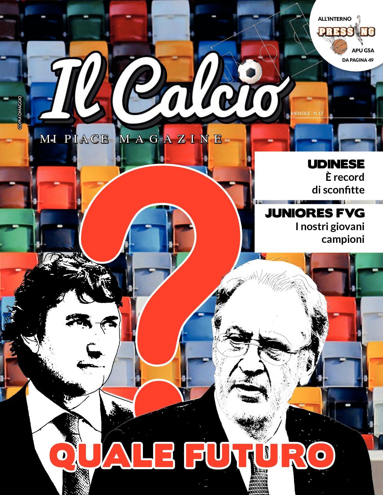IL CALCIO_17_MARZO