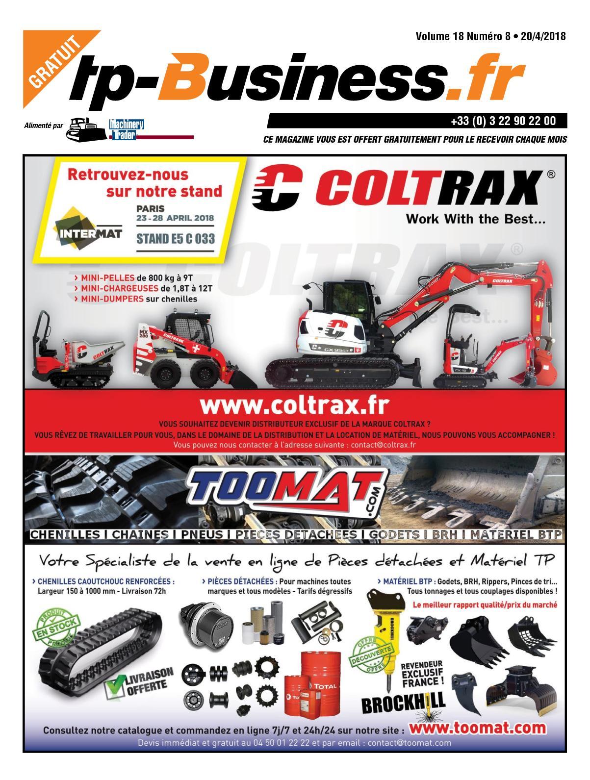 Calamo tp business volume 18 numro 08 20042108 fandeluxe Image collections