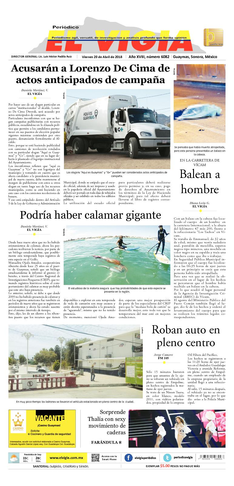Lujo Reanudar Habilidades Primarias Viñeta - Ejemplo De Currículum ...