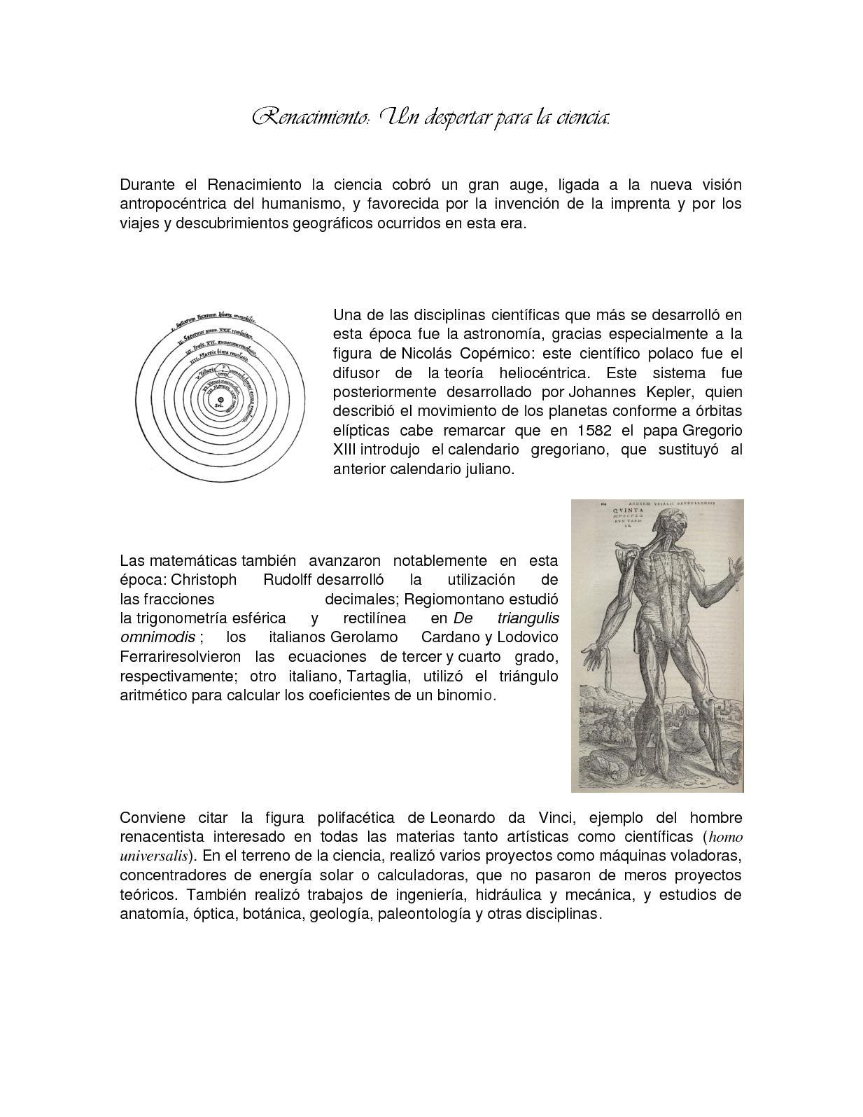 Único Descubrimientos Recientes En La Anatomía Molde - Anatomía de ...