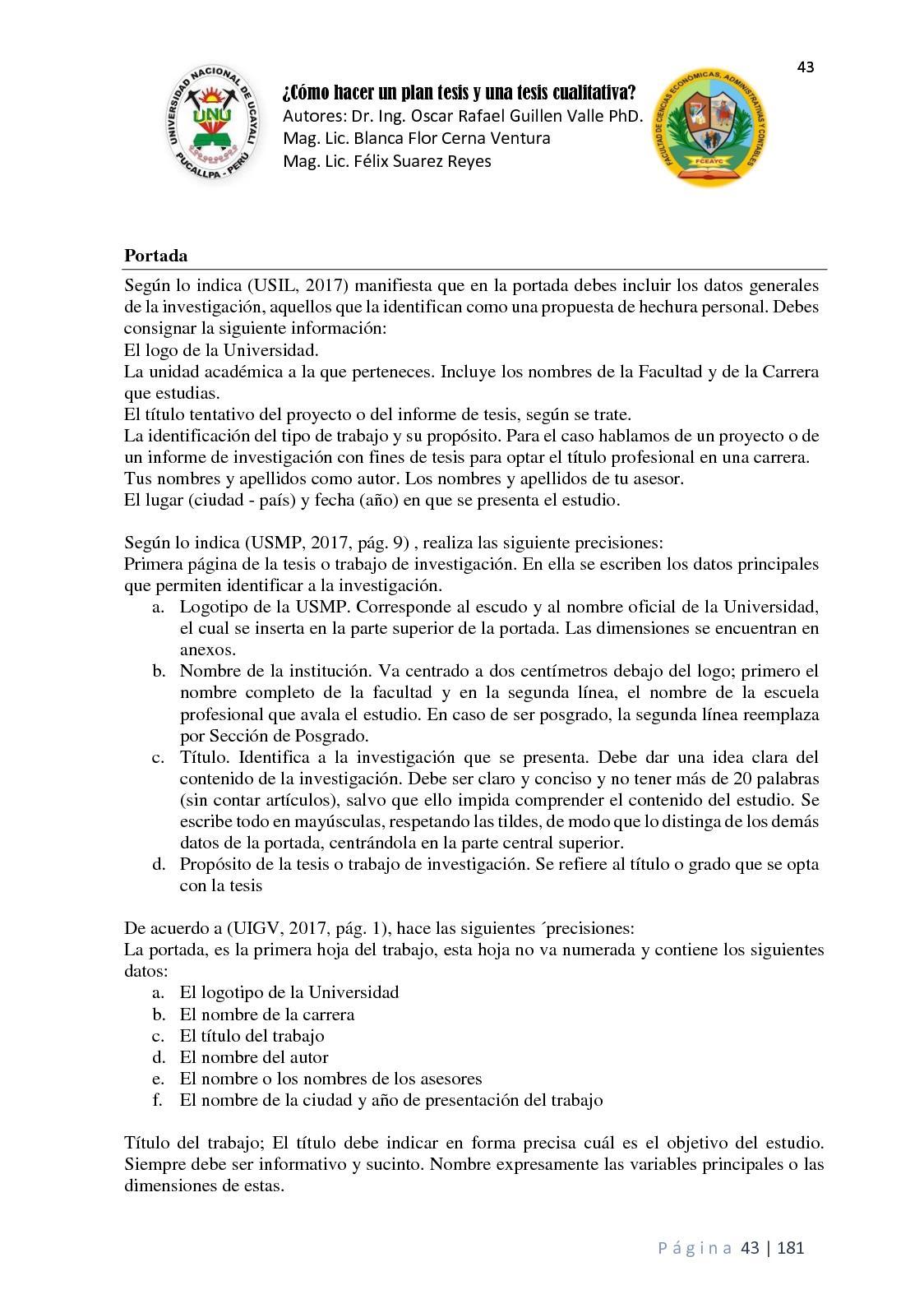 Lujoso Verbos Transitivos E Intransitivos Hoja De Trabajo Regalo ...