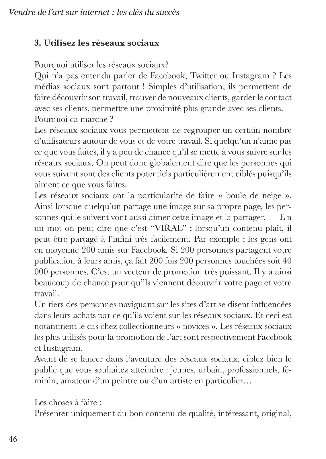 Page 46